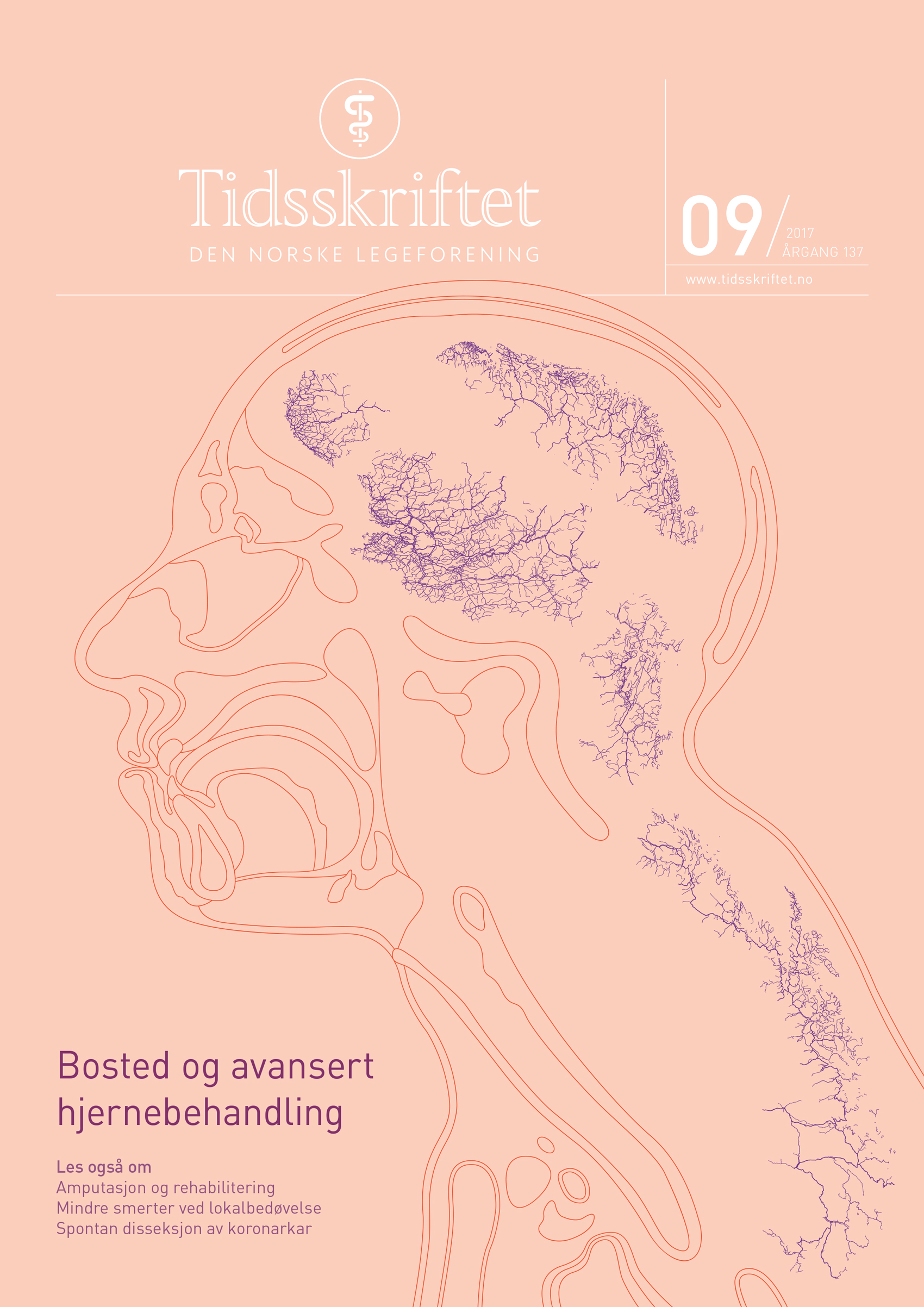 Layout/design by Lotte Grønneberg.