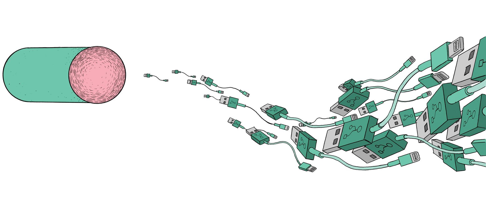 D2-Femmetiden-illustrasjon-5-eggløsning-on-off-liggende-format.jpg