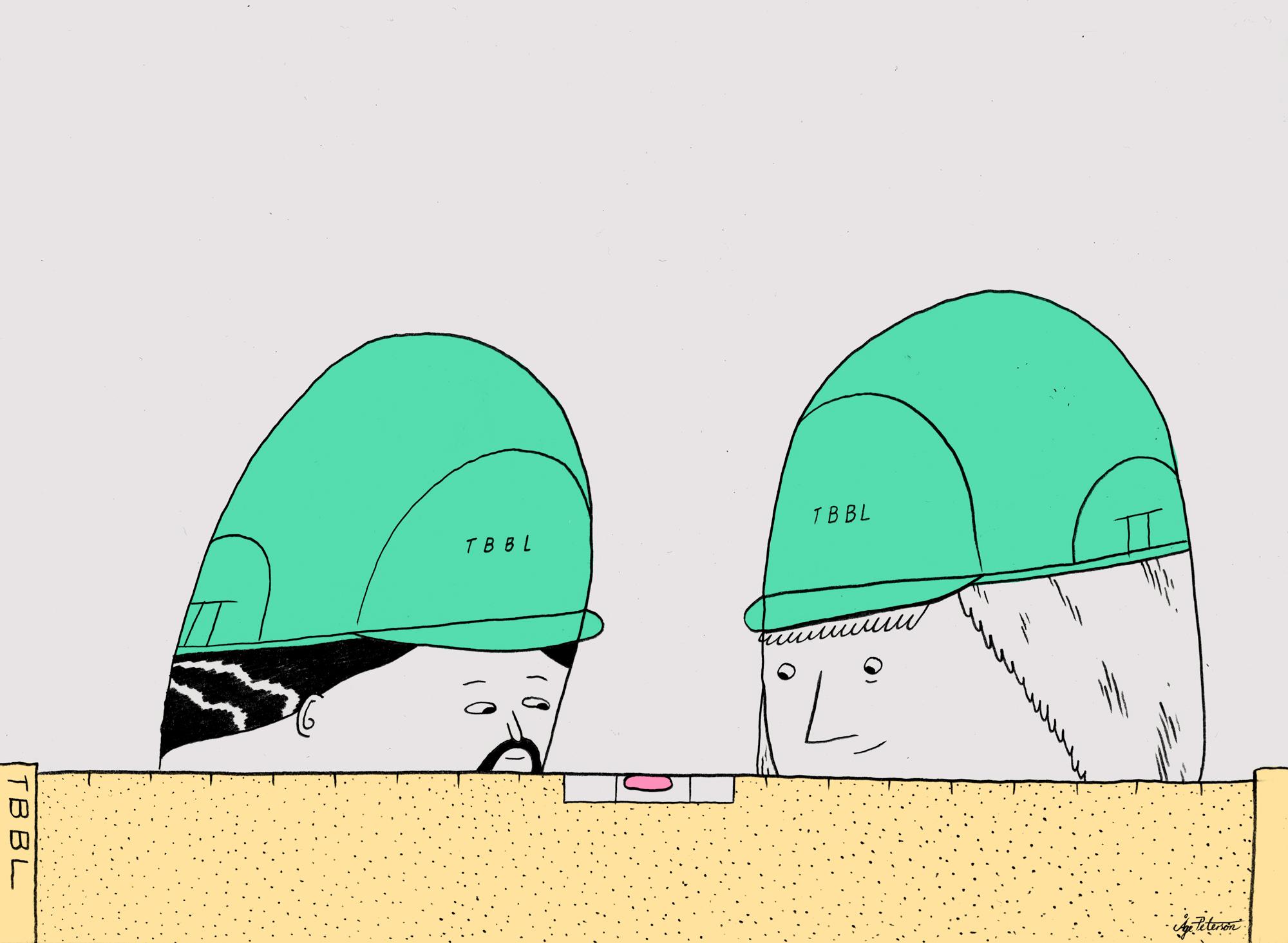 lowres-TBBL-illustrasjon-3-Åge-Peterson.jpg