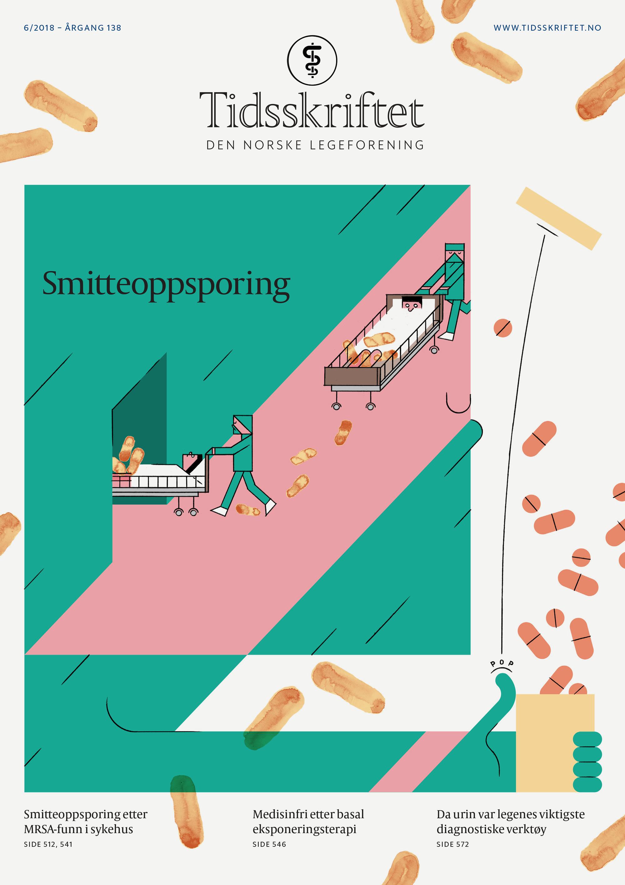 10-Forside-Tidsskriftet-utg6-2018-Åge-Peterson-.jpg
