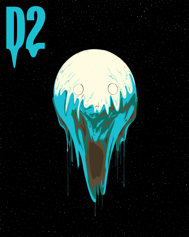 D2_Klimakrisen_Cover © Aage Peterson.jpg