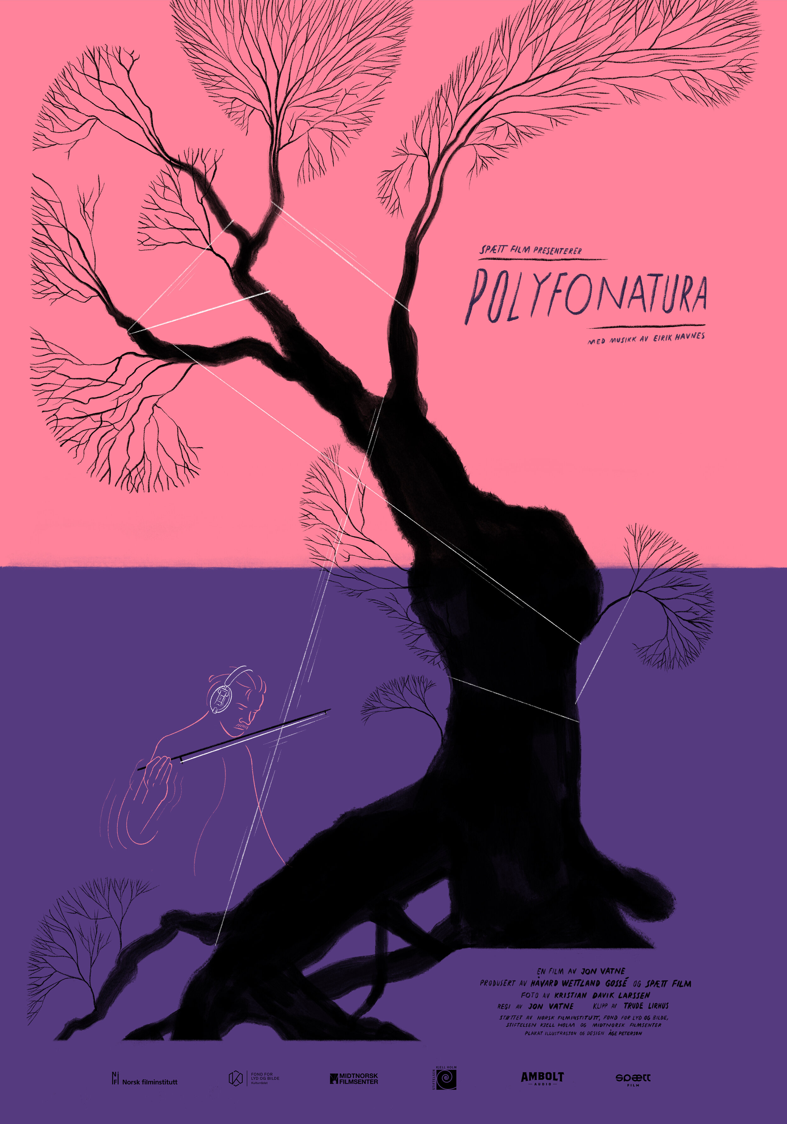 Polyfonatura-poster-screen.jpg