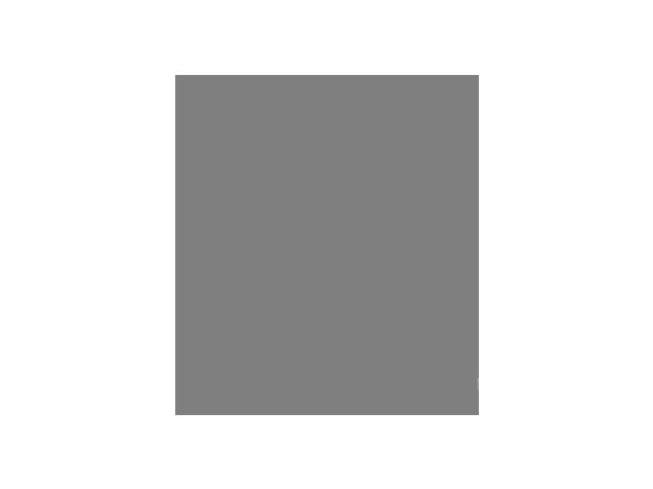 TN.png