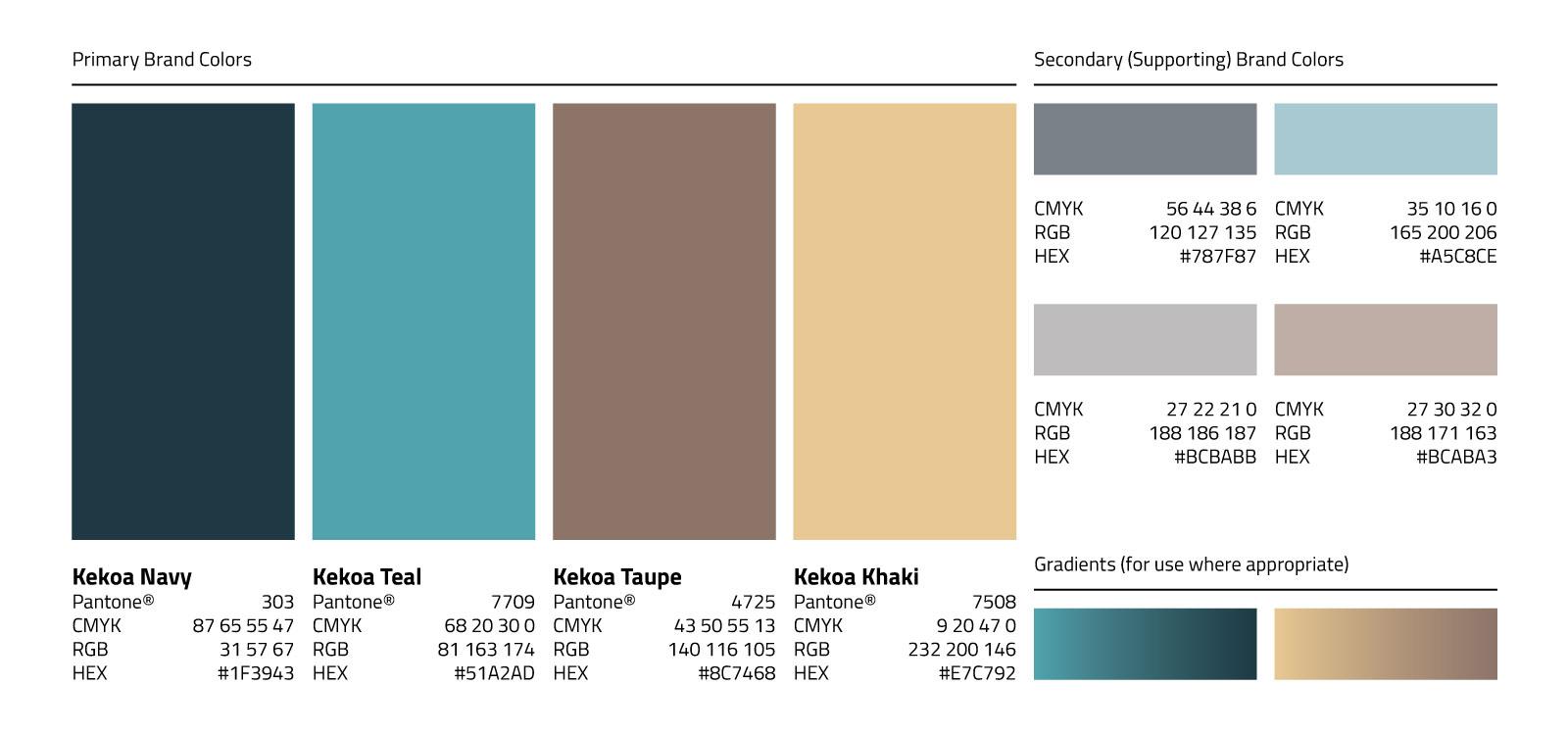 kekoa-colors.jpg