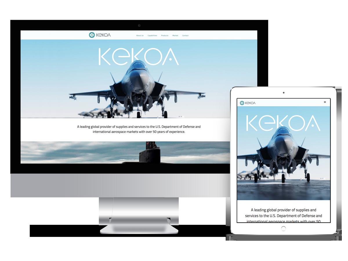 Kekoa_Devices_2.png