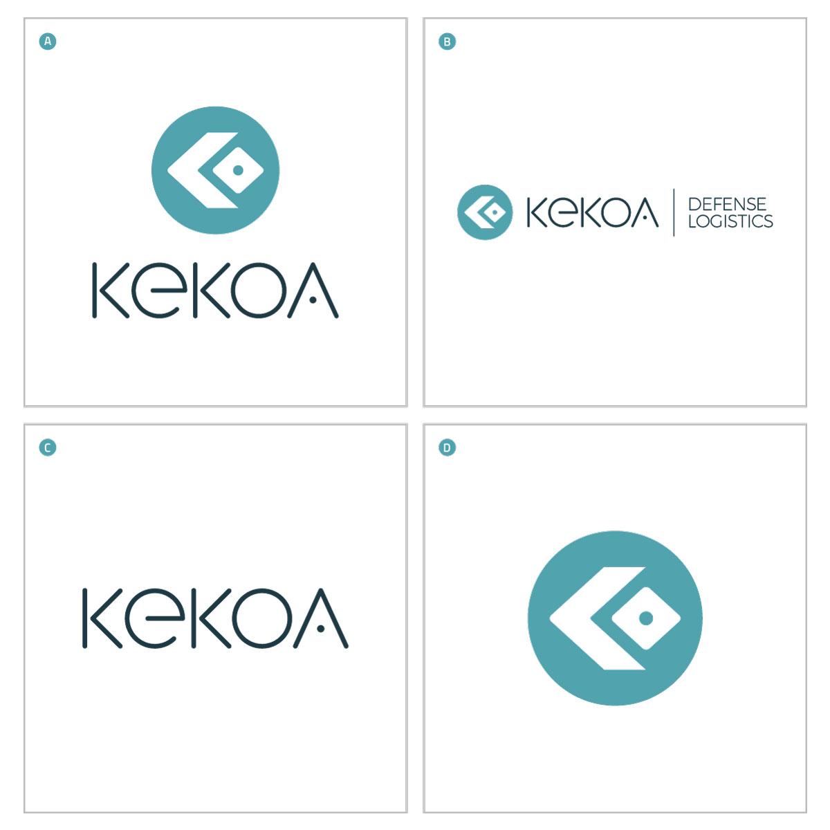 Kekoa_Logos.jpg