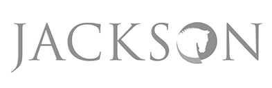 jackson_logo_bw_r01.png
