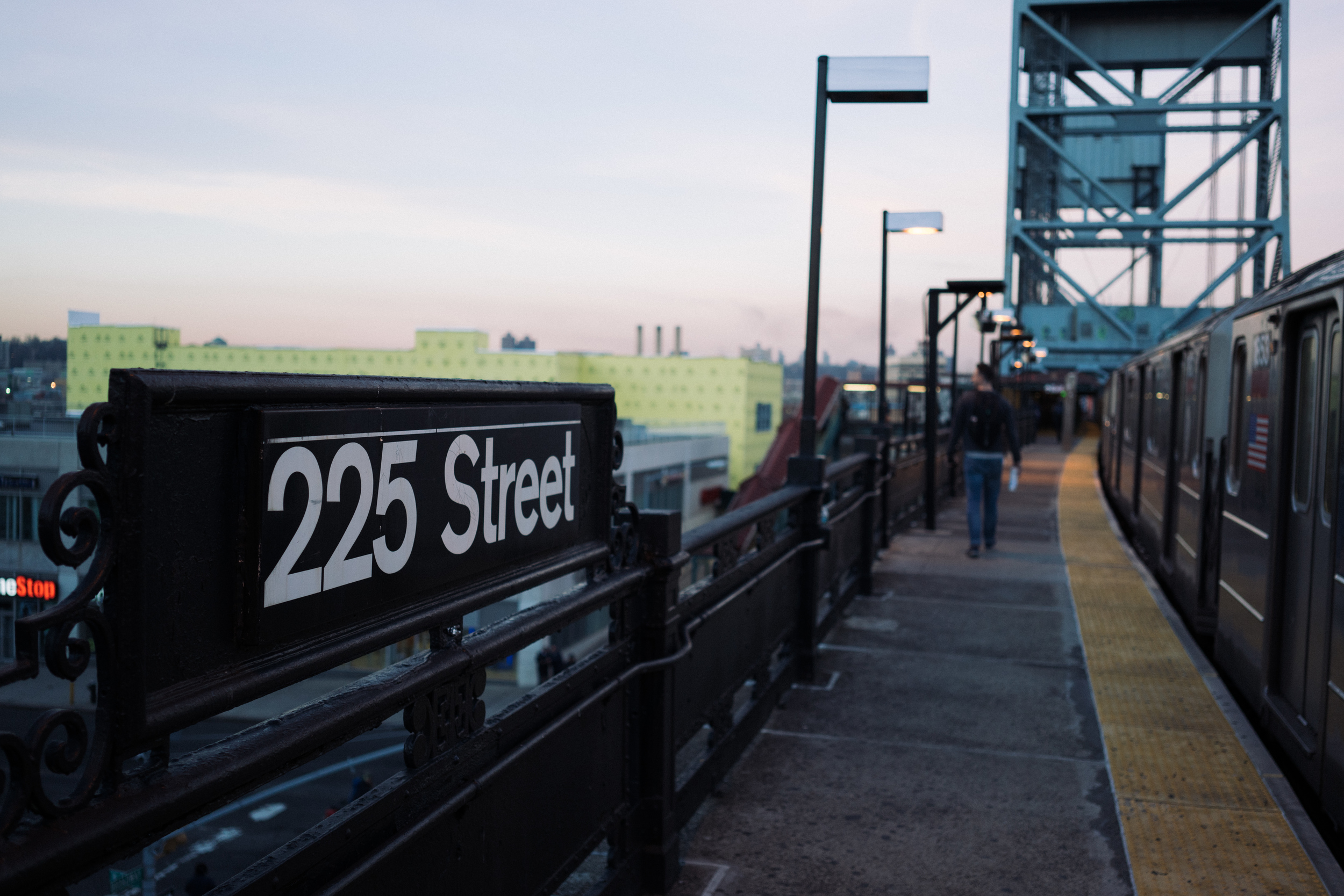 Manhattan Walk-03507.jpg