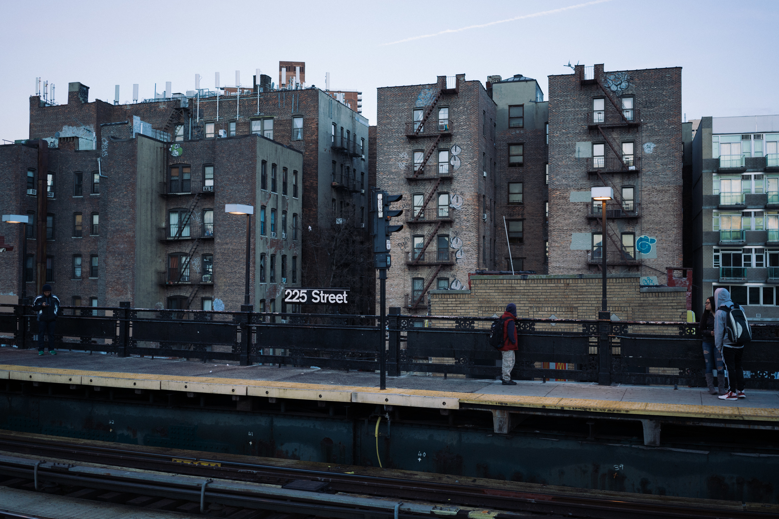 Manhattan Walk-03509.jpg