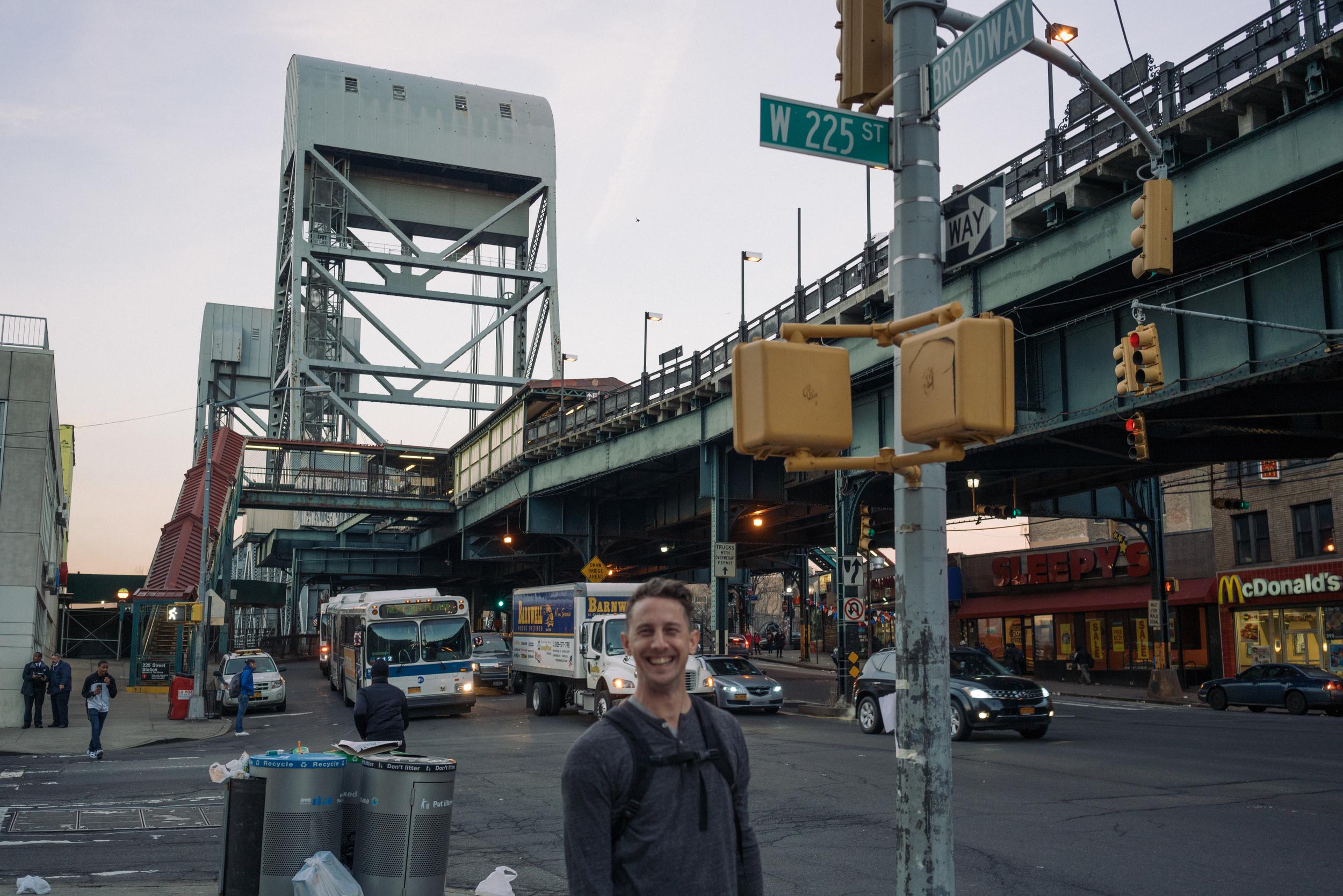 Manhattan Walk-03516.jpg
