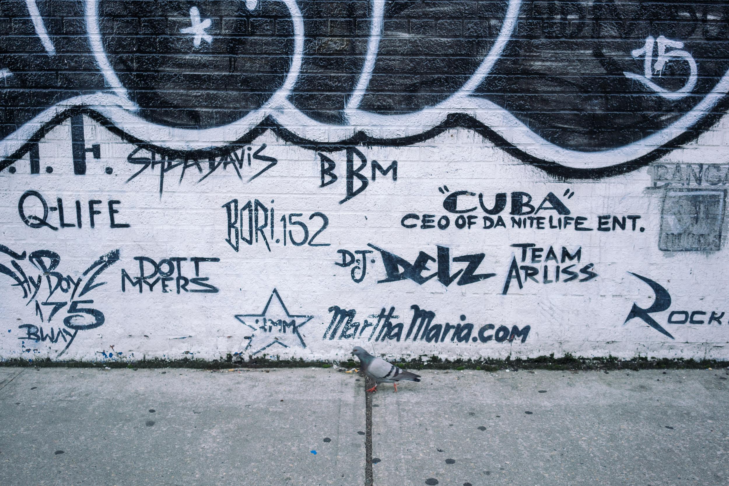 Manhattan Walk-03531.jpg