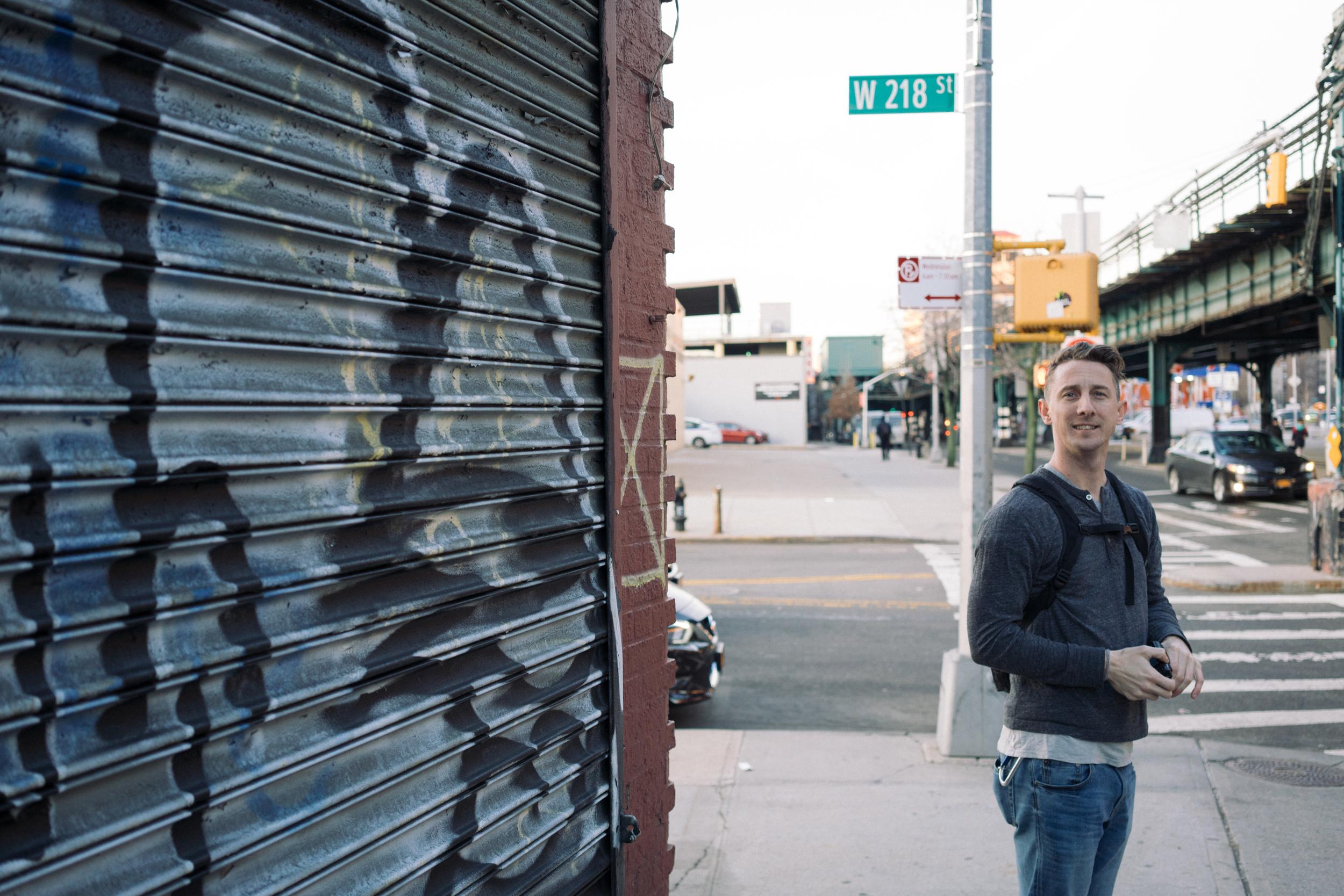 Manhattan Walk-03534.jpg