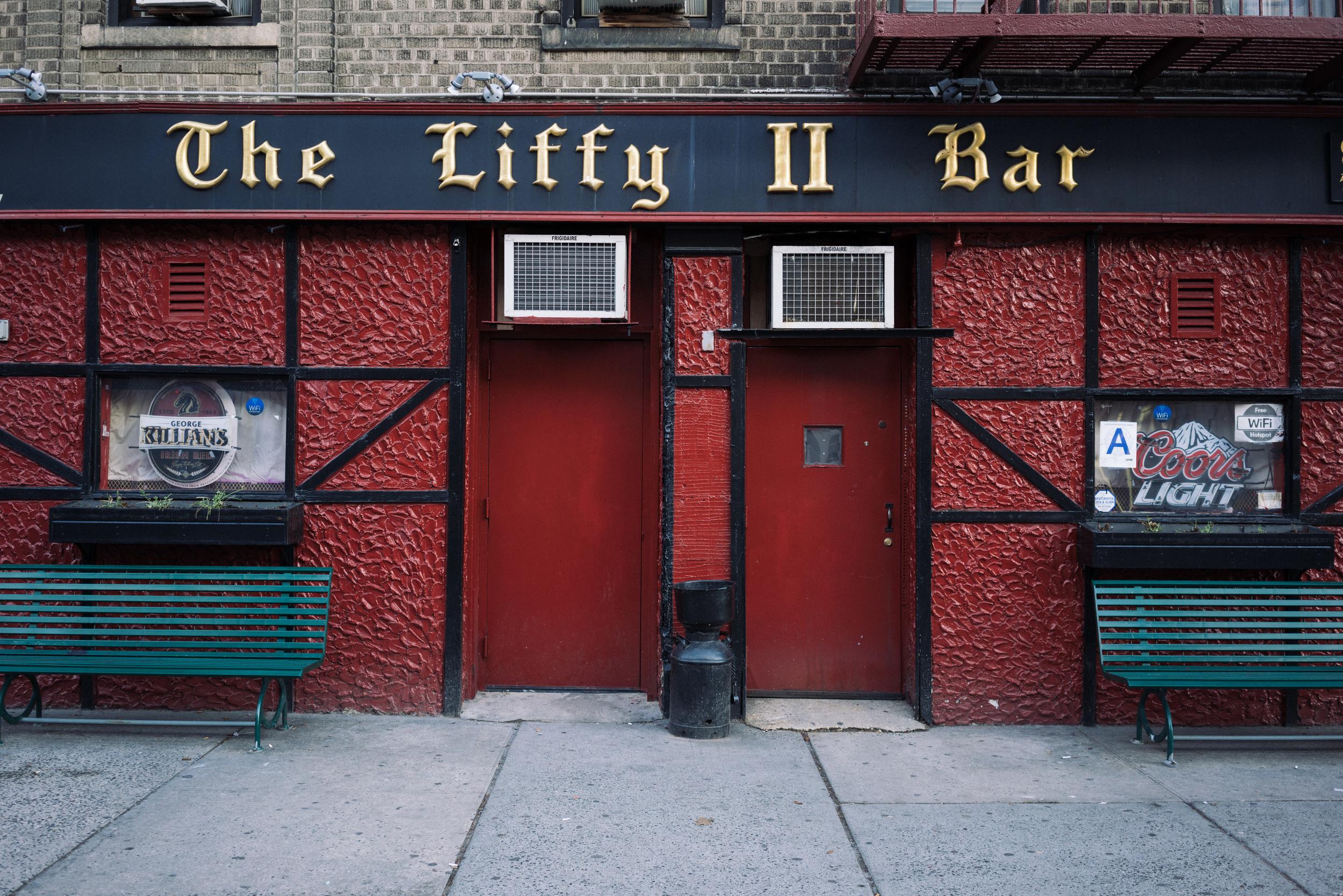 Manhattan Walk-03596.jpg