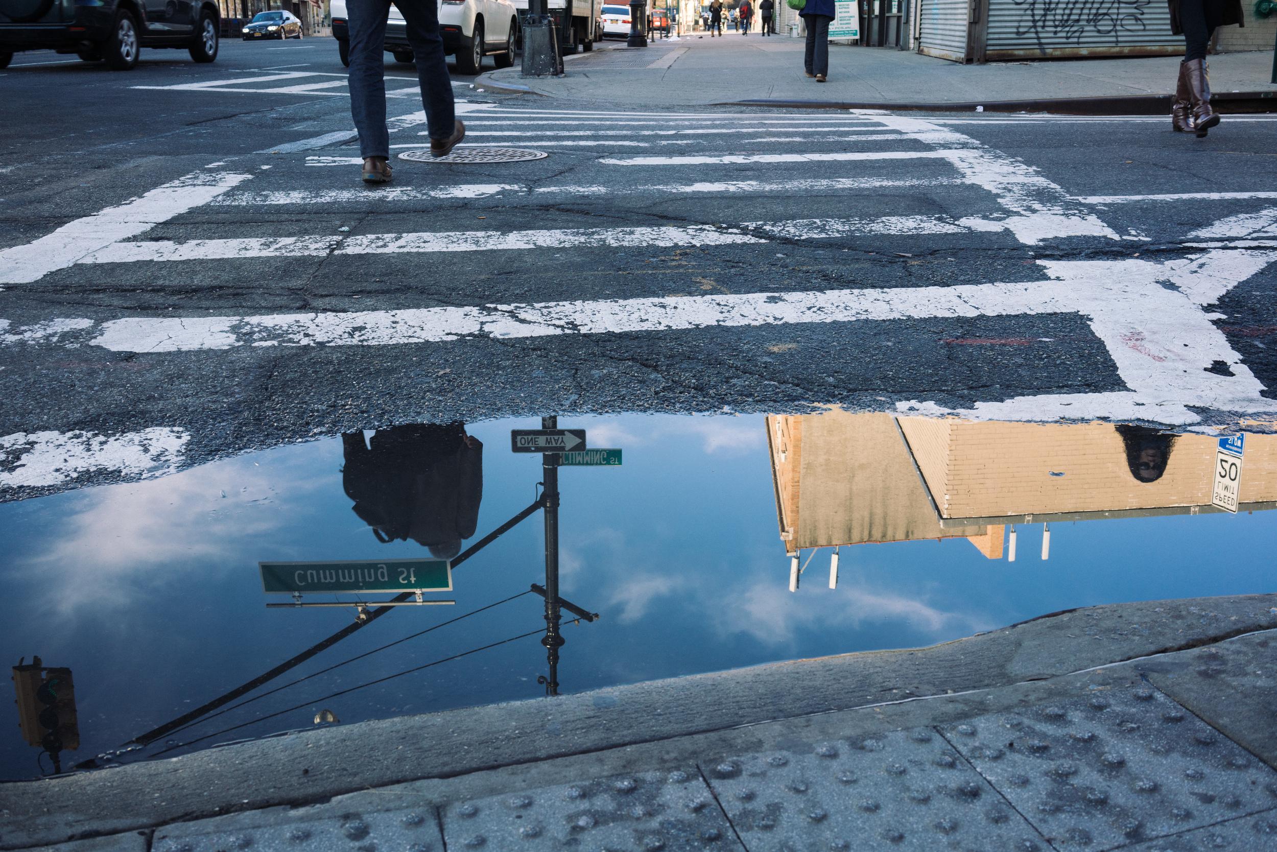 Manhattan Walk-03627.jpg