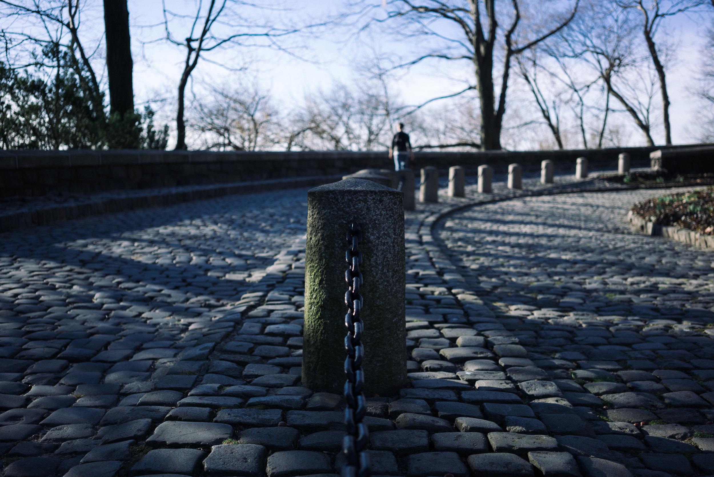 Manhattan Walk-03696.jpg
