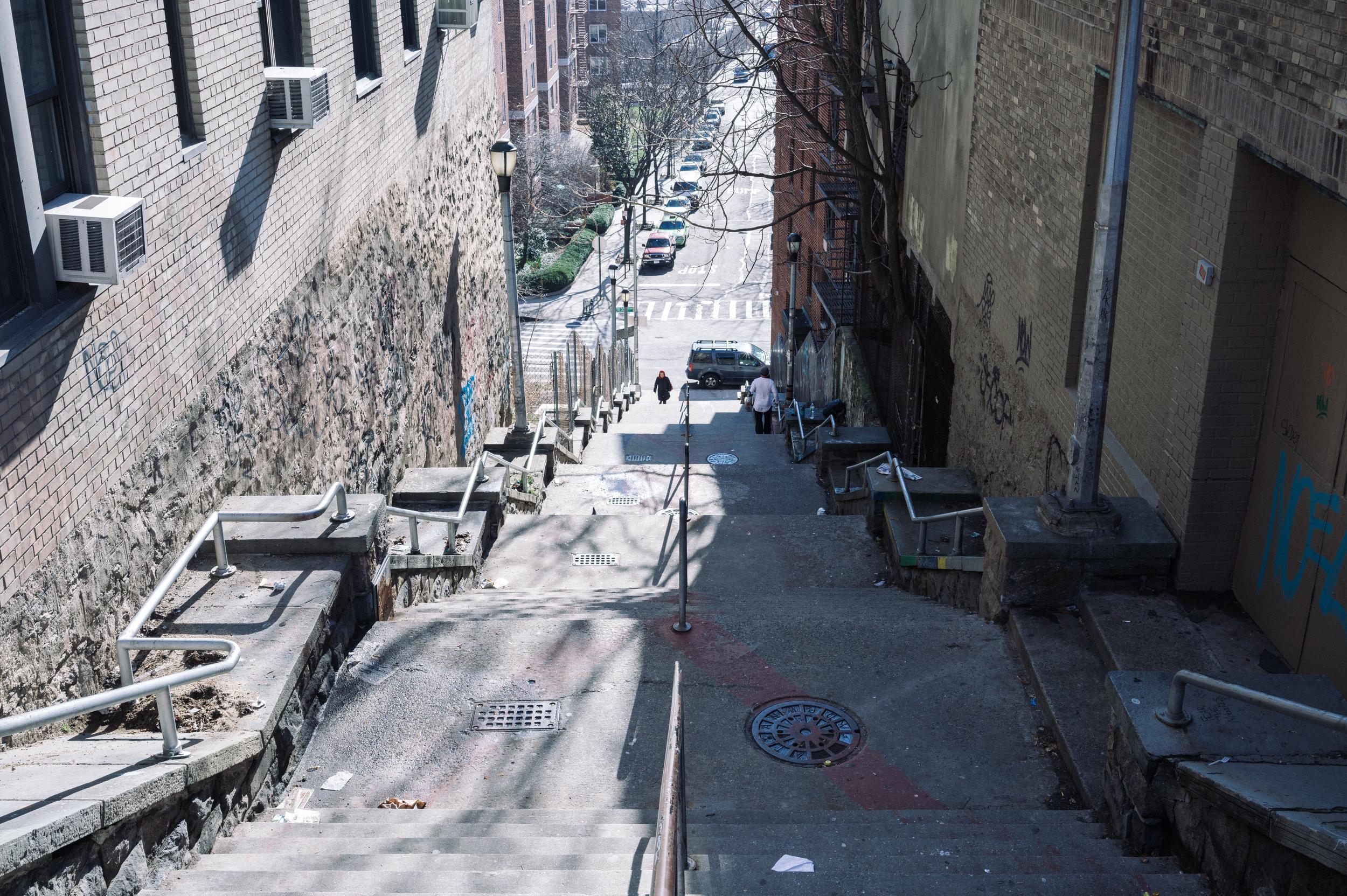 Manhattan Walk-03747.jpg