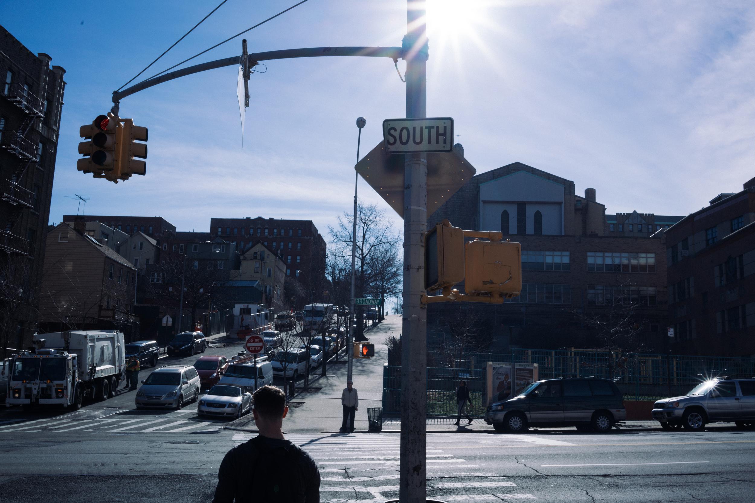 Manhattan Walk-03760.jpg