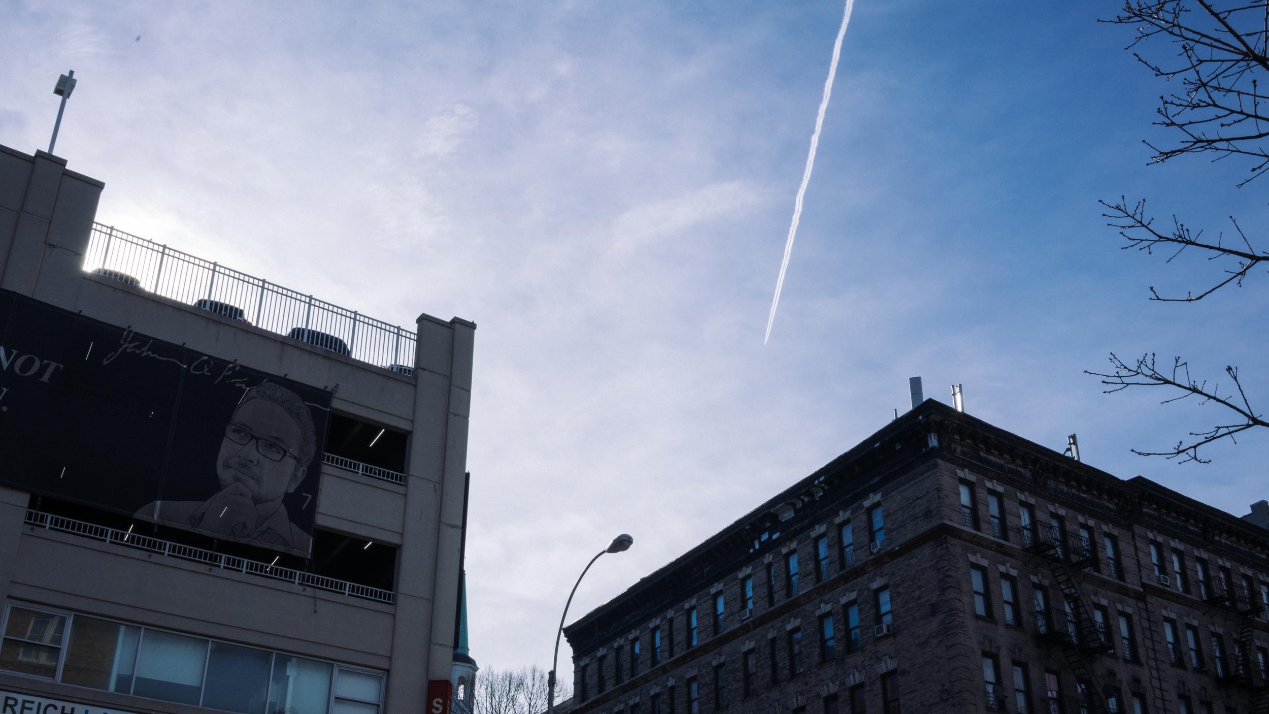 Manhattan Walk-03768.jpg