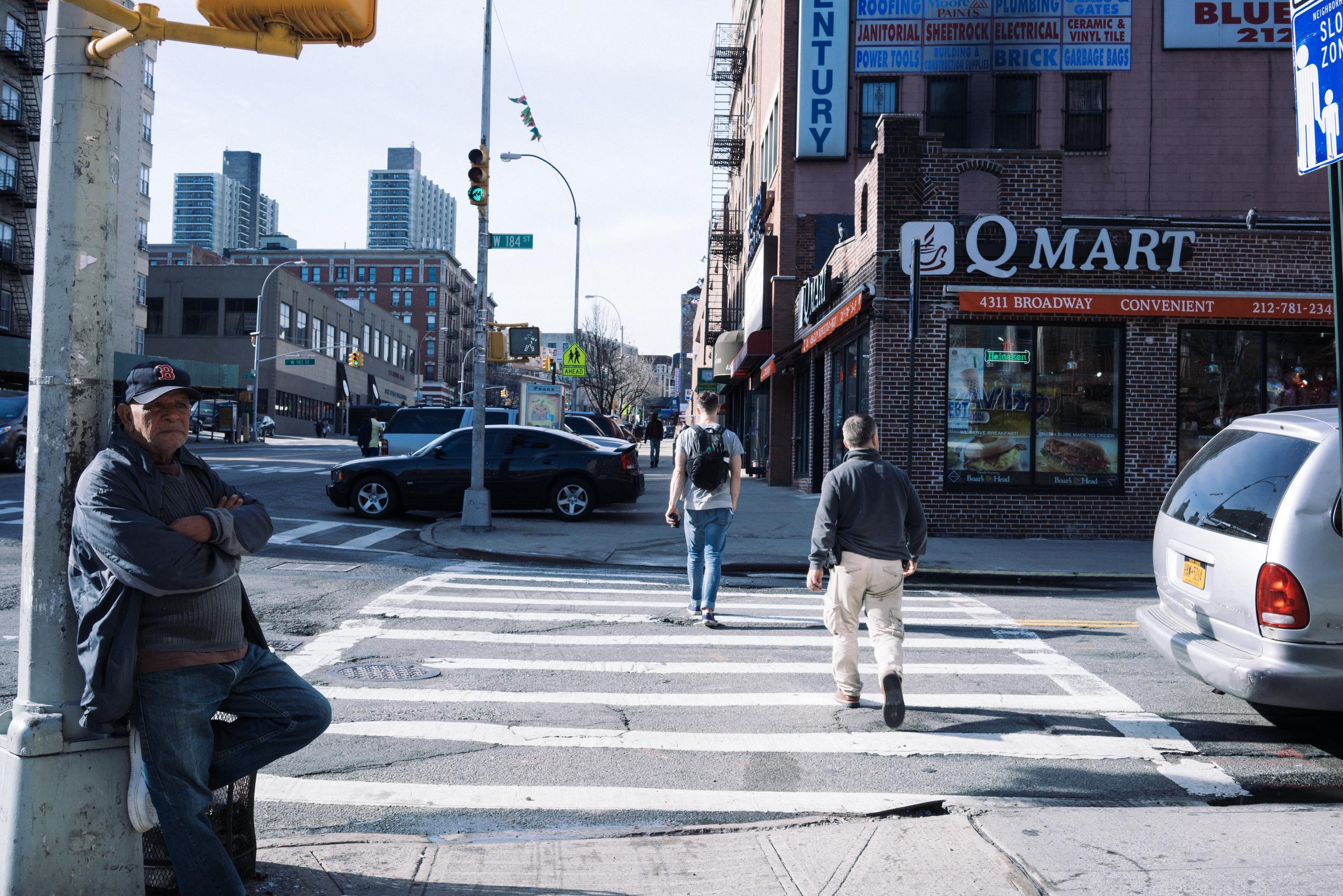 Manhattan Walk-03769.jpg