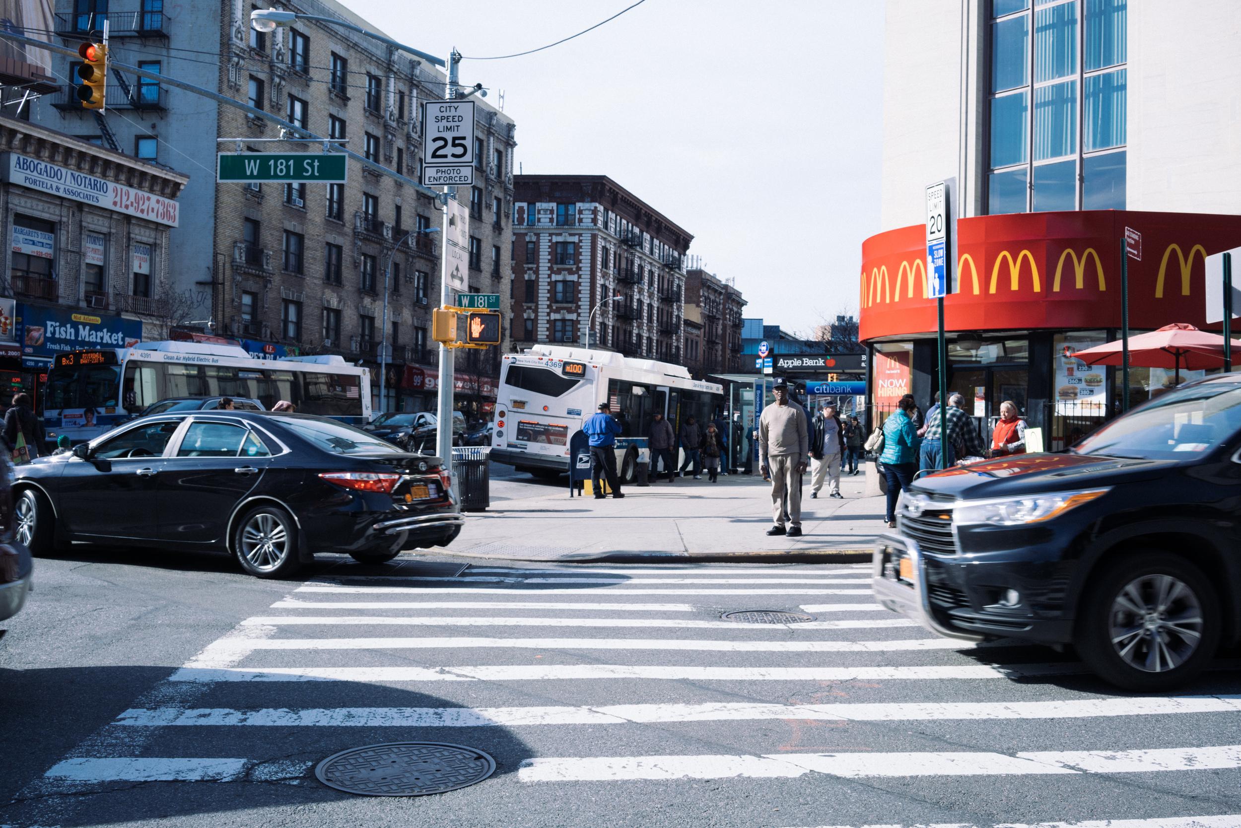 Manhattan Walk-03777.jpg