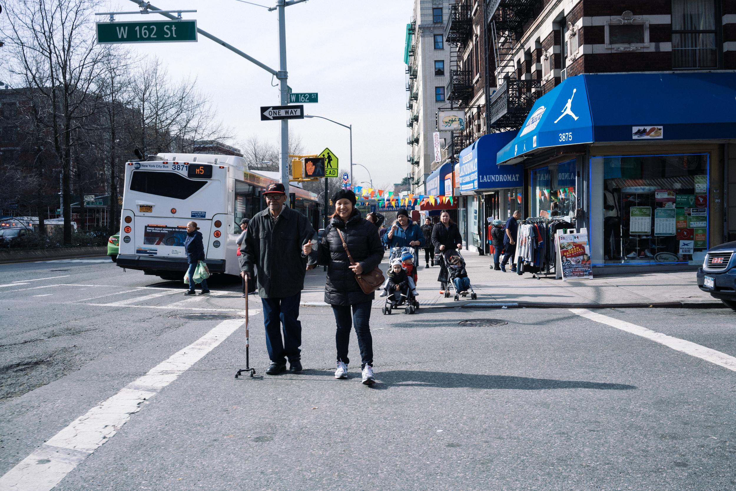 Manhattan Walk-03835.jpg