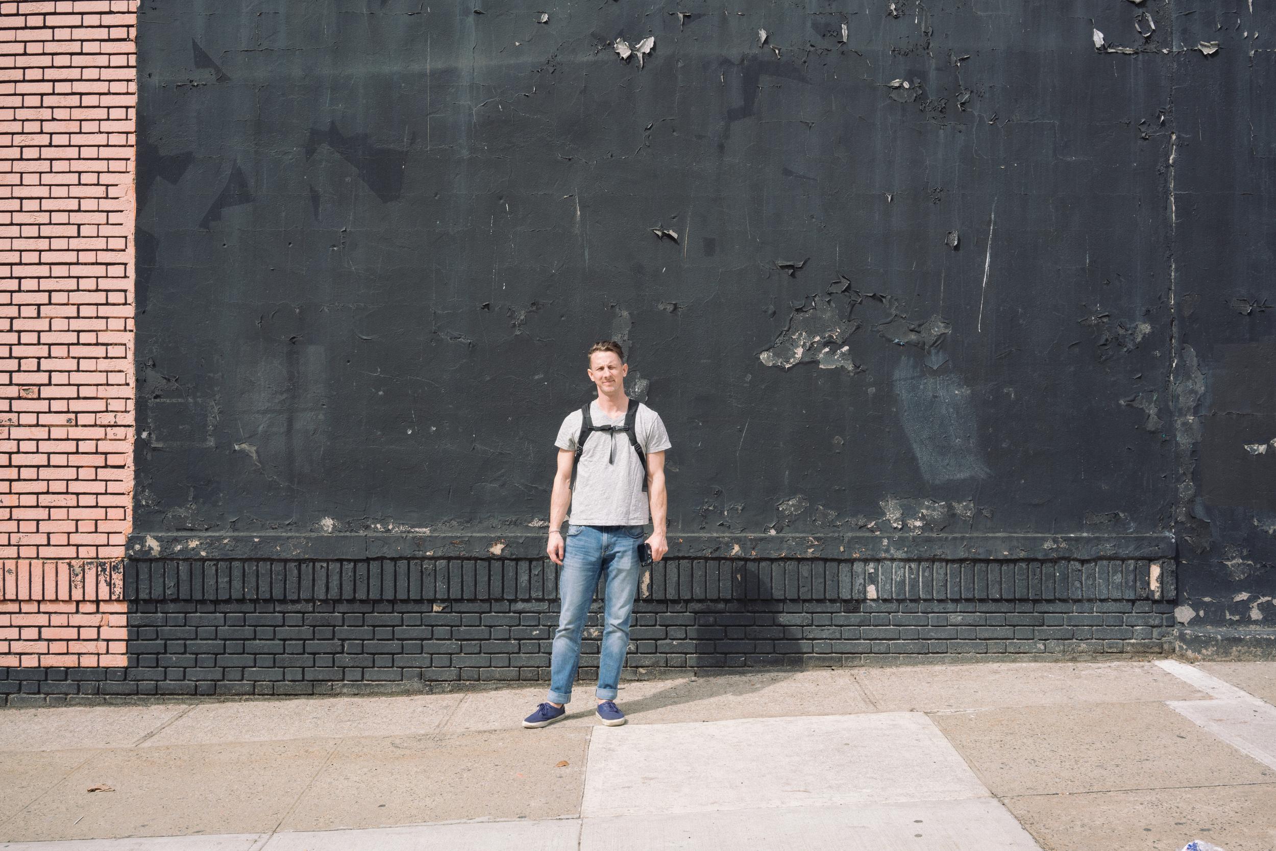 Manhattan Walk-03890.jpg