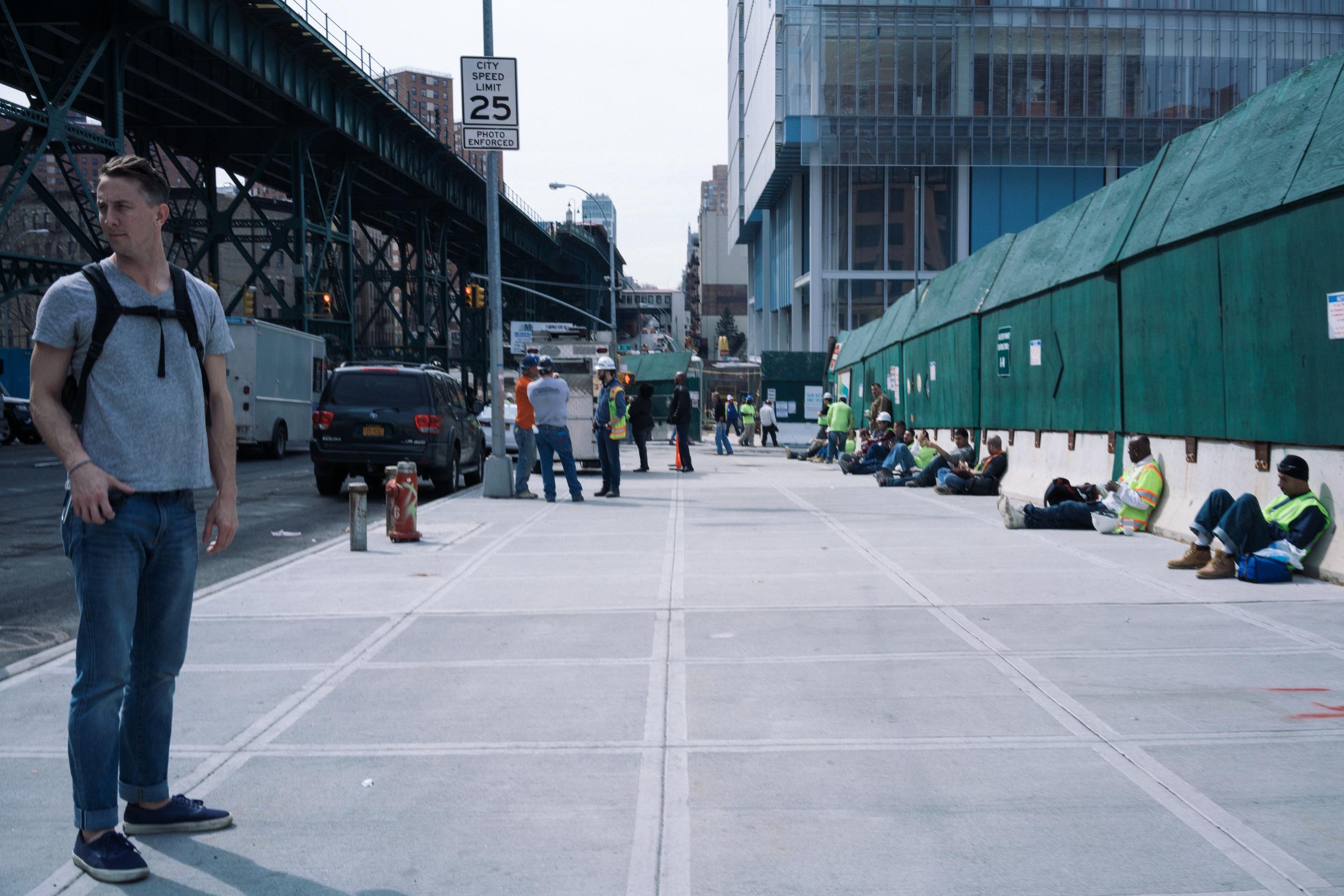 Manhattan Walk-03899.jpg