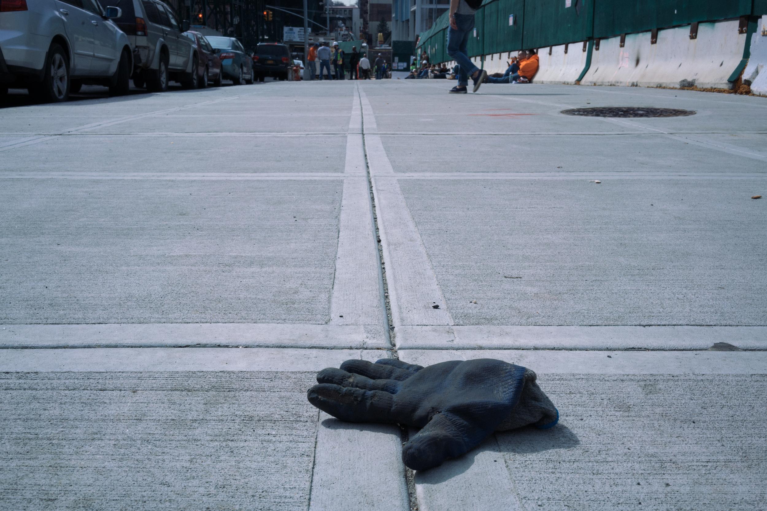 Manhattan Walk-03896.jpg