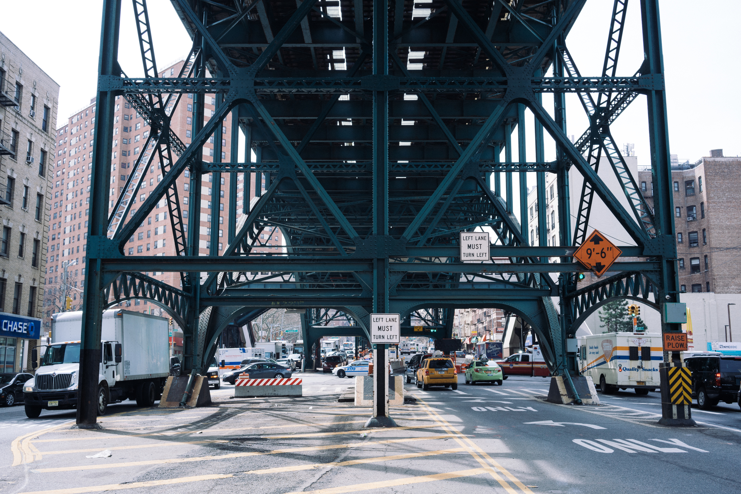 Manhattan Walk-03908.jpg