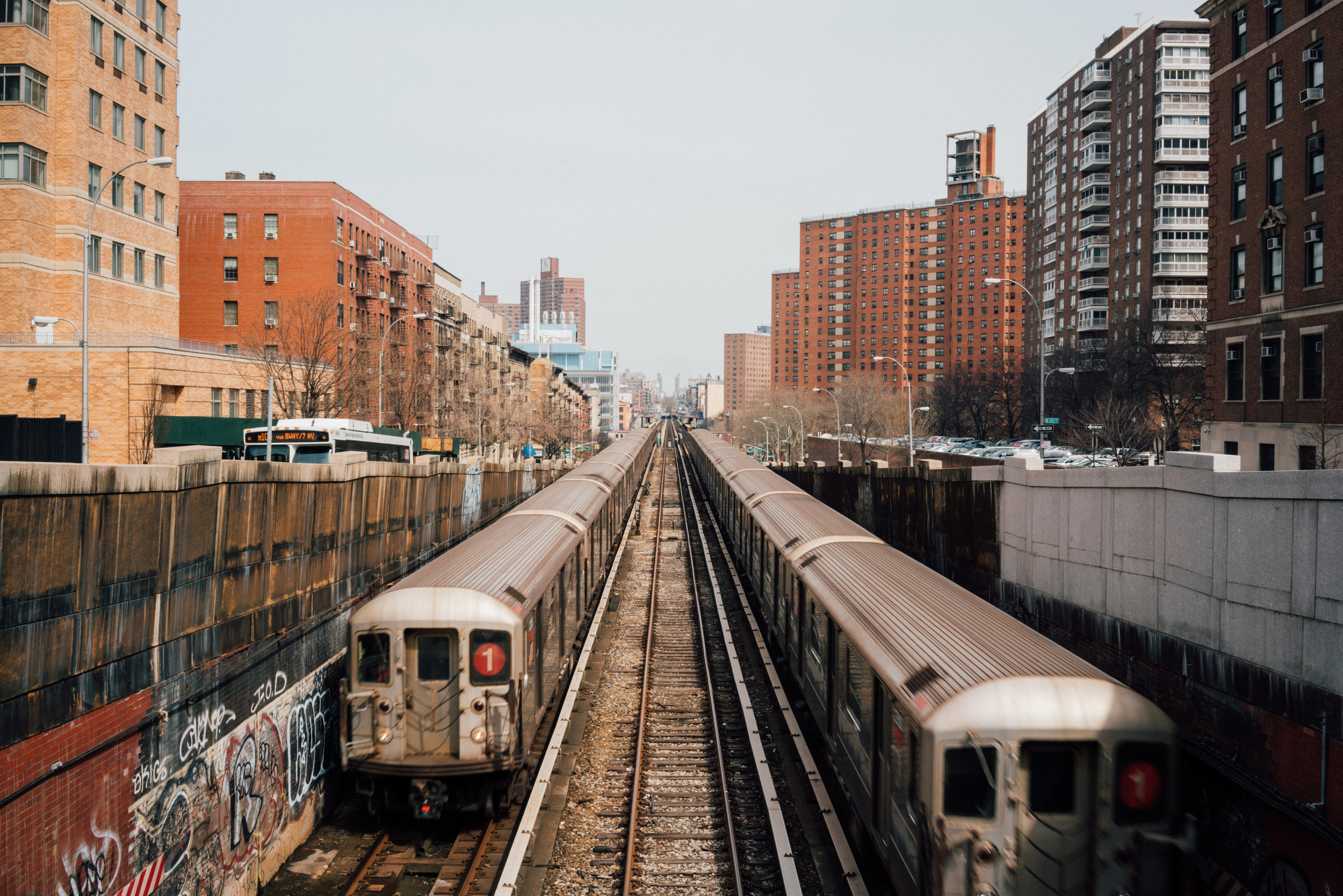 Manhattan Walk-03945.jpg