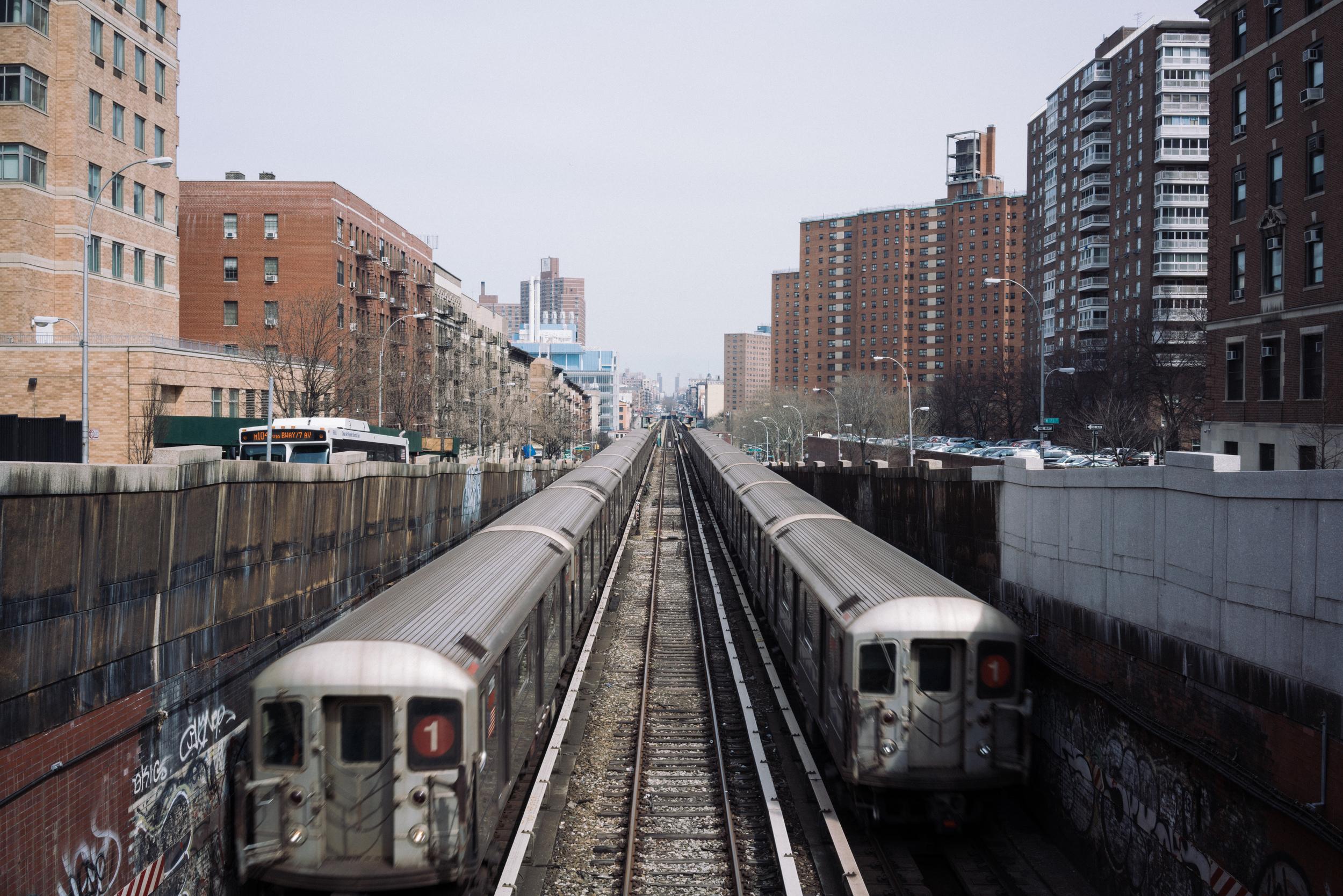 Manhattan Walk-03946.jpg