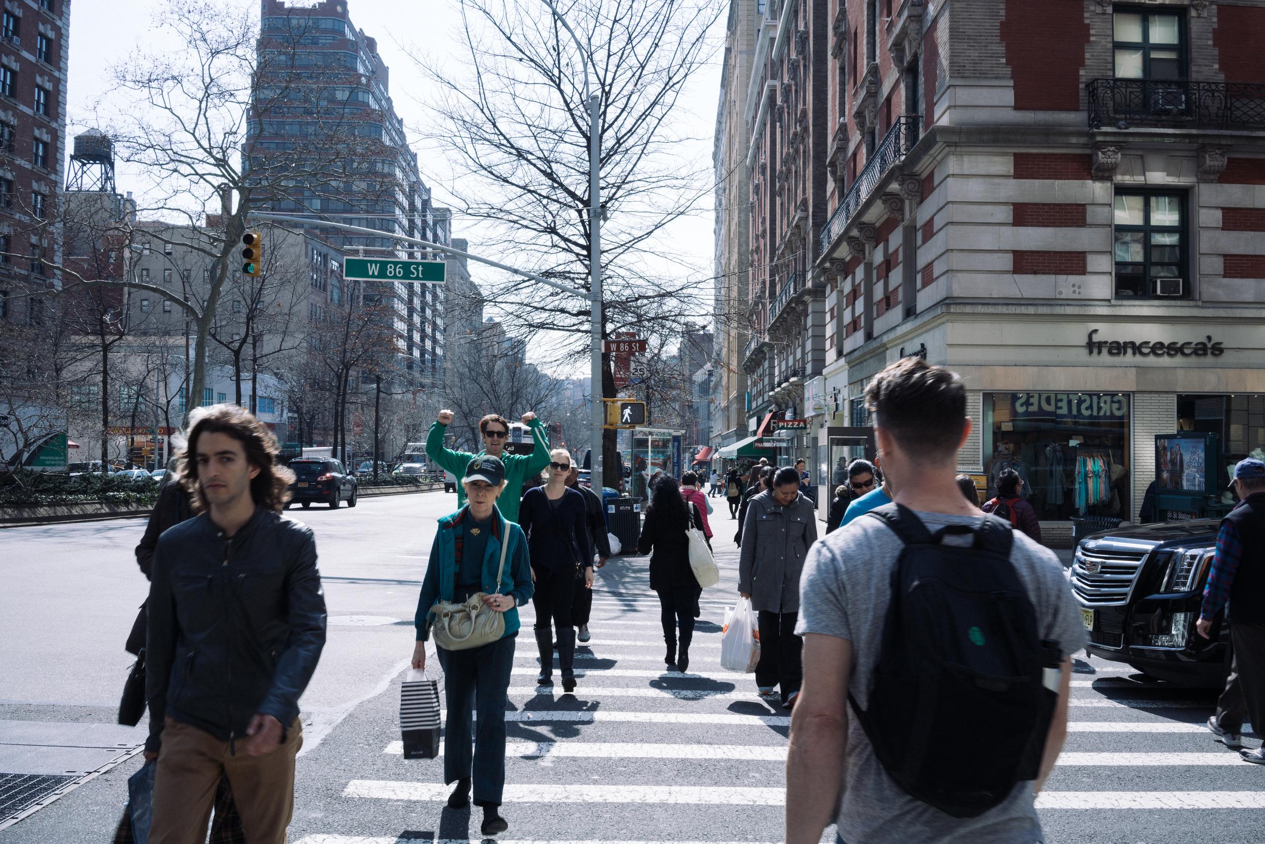 Manhattan Walk-04001.jpg