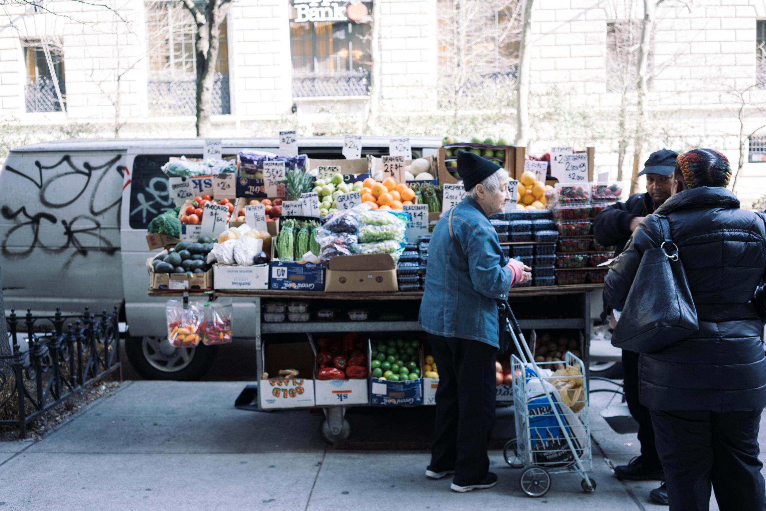 Manhattan Walk-04020.jpg