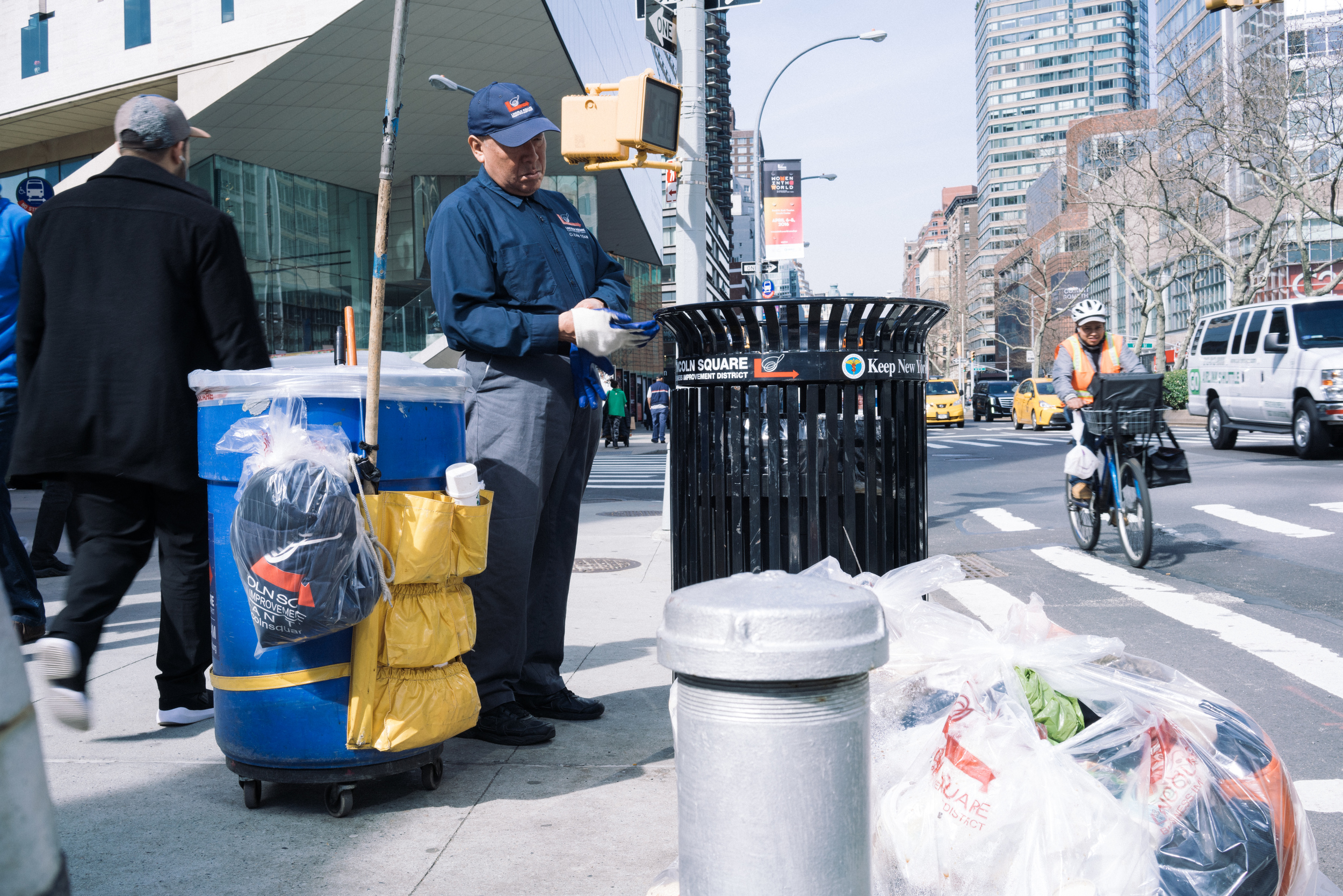 Manhattan Walk-04043.jpg