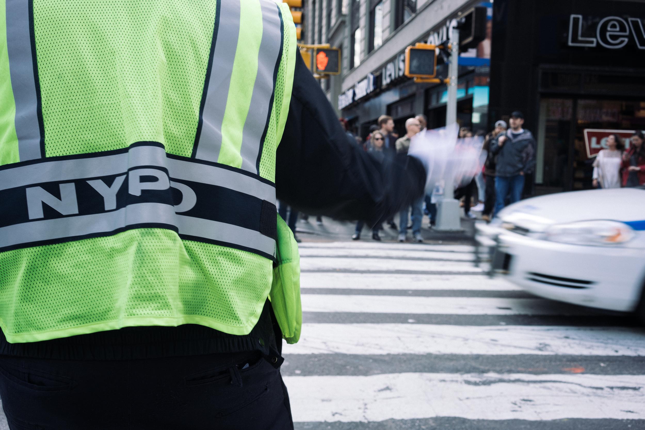 Manhattan Walk-04091.jpg