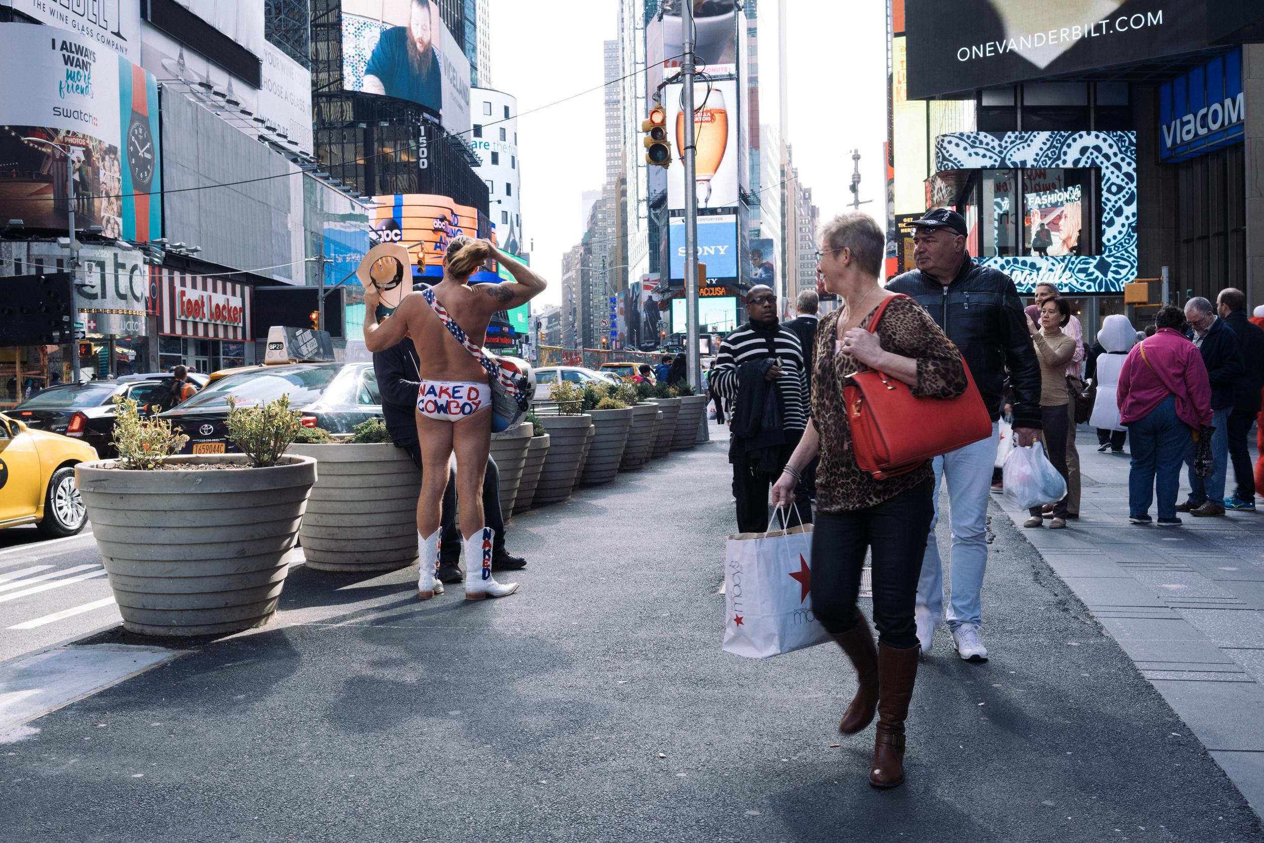 Manhattan Walk-04083.jpg