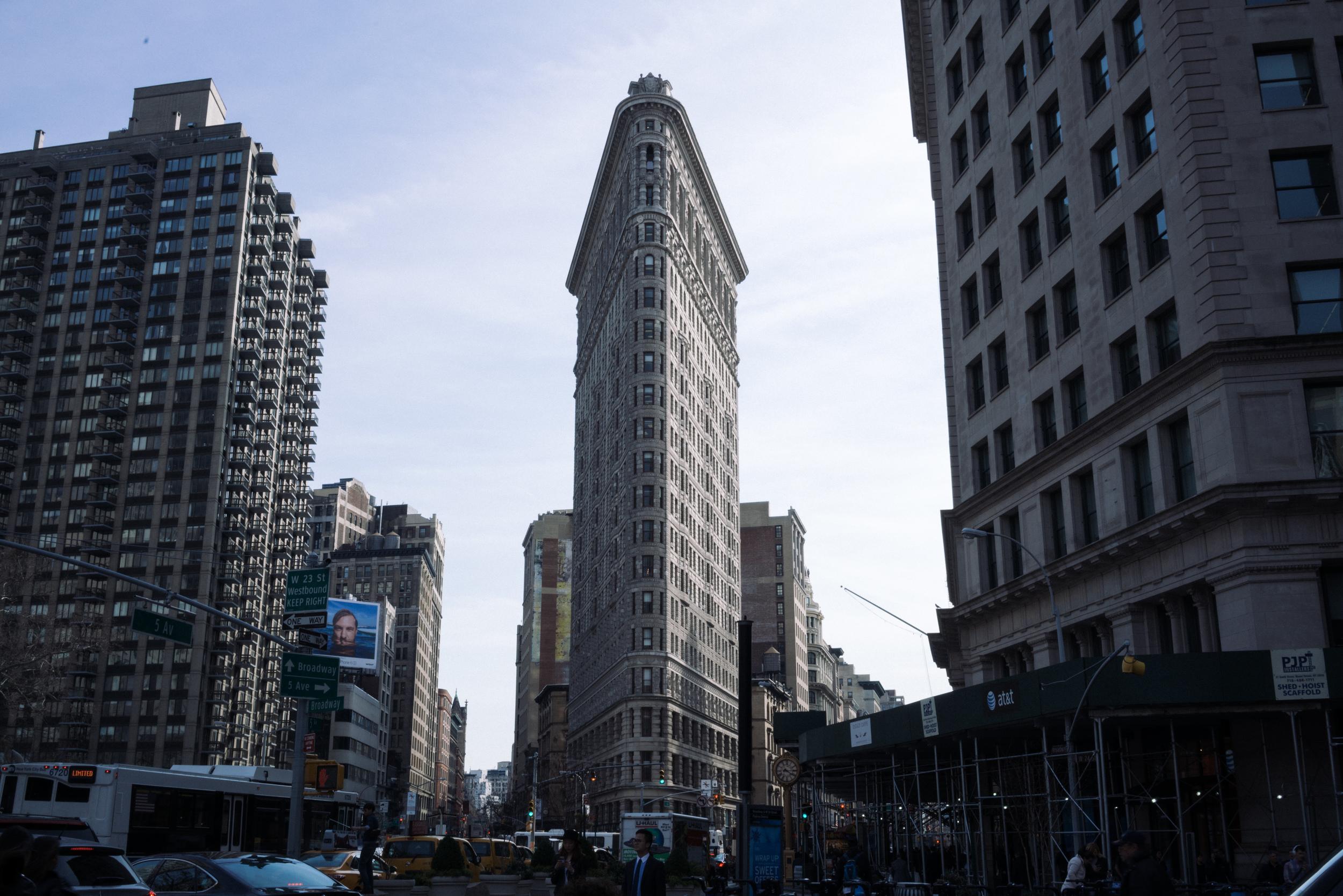 Manhattan Walk-04131.jpg