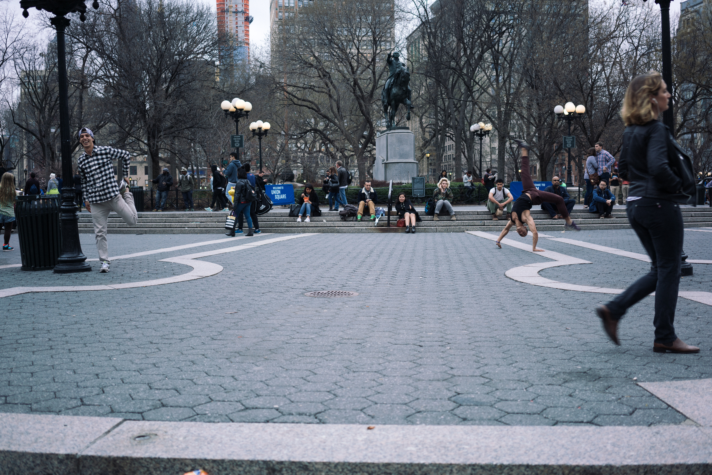 Manhattan Walk-04155.jpg