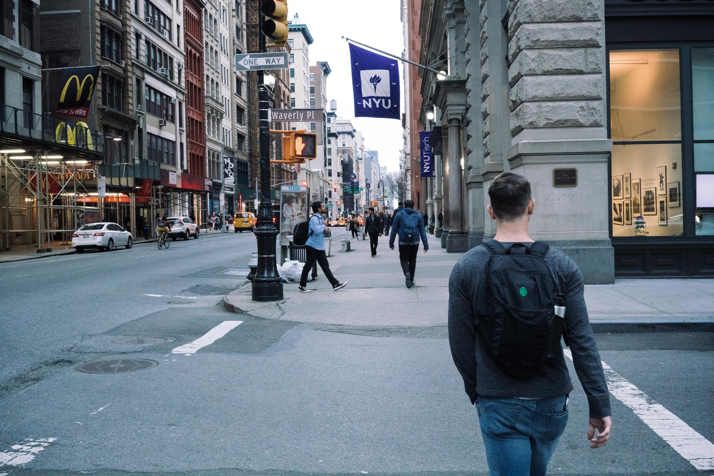 Manhattan Walk-04174.jpg