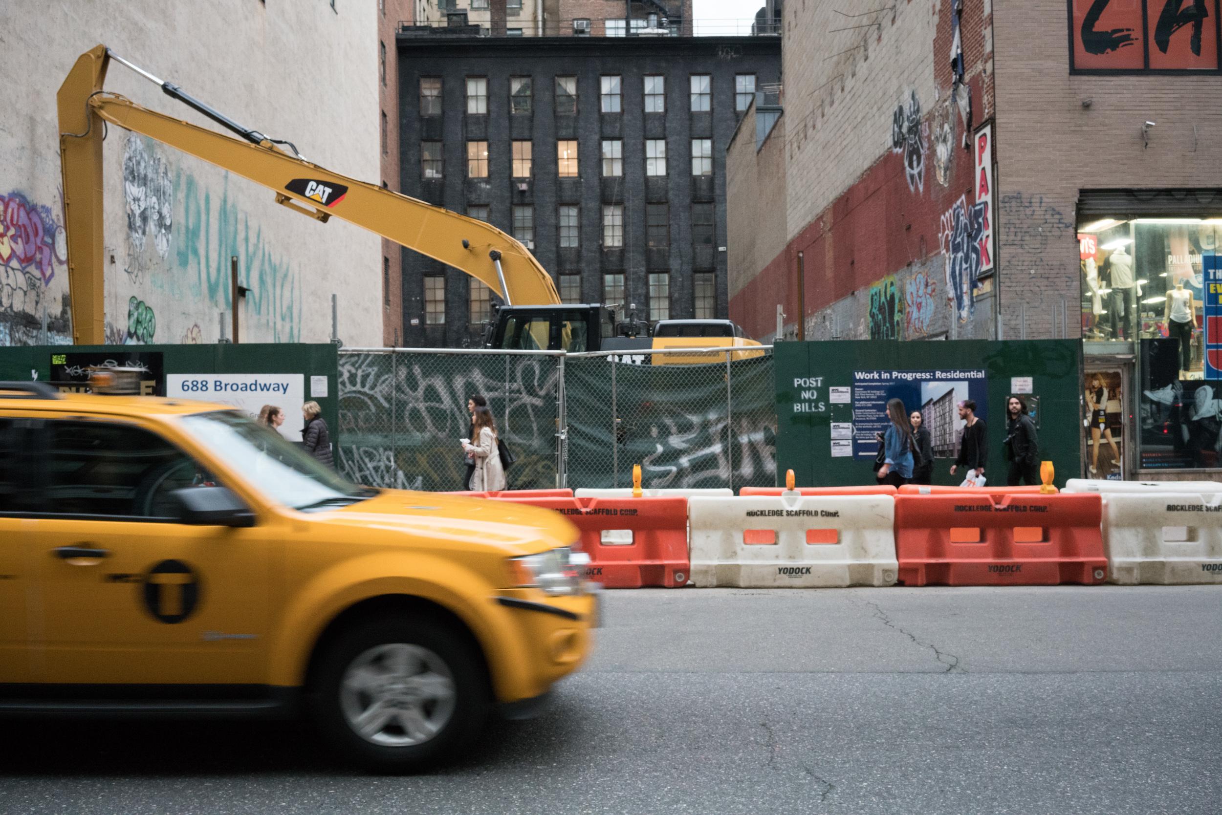 Manhattan Walk-04177.jpg