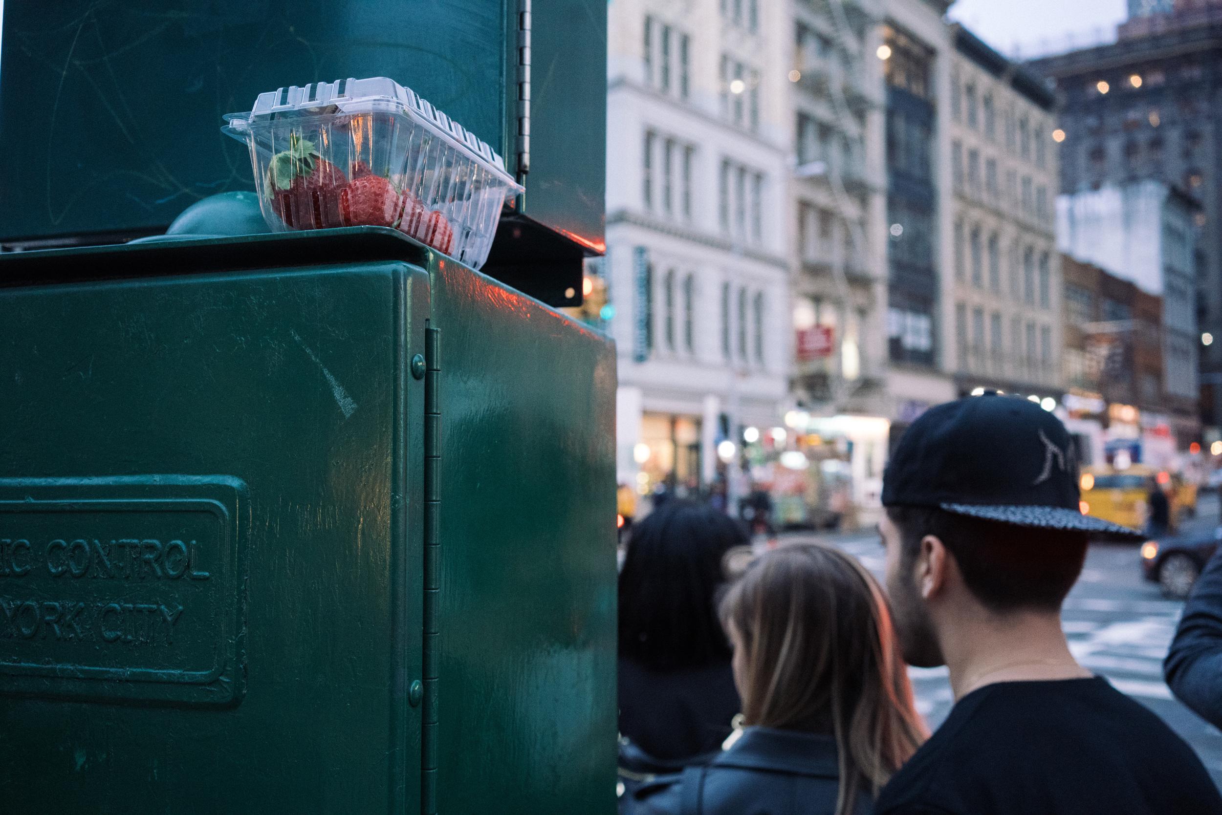 Manhattan Walk-04193.jpg