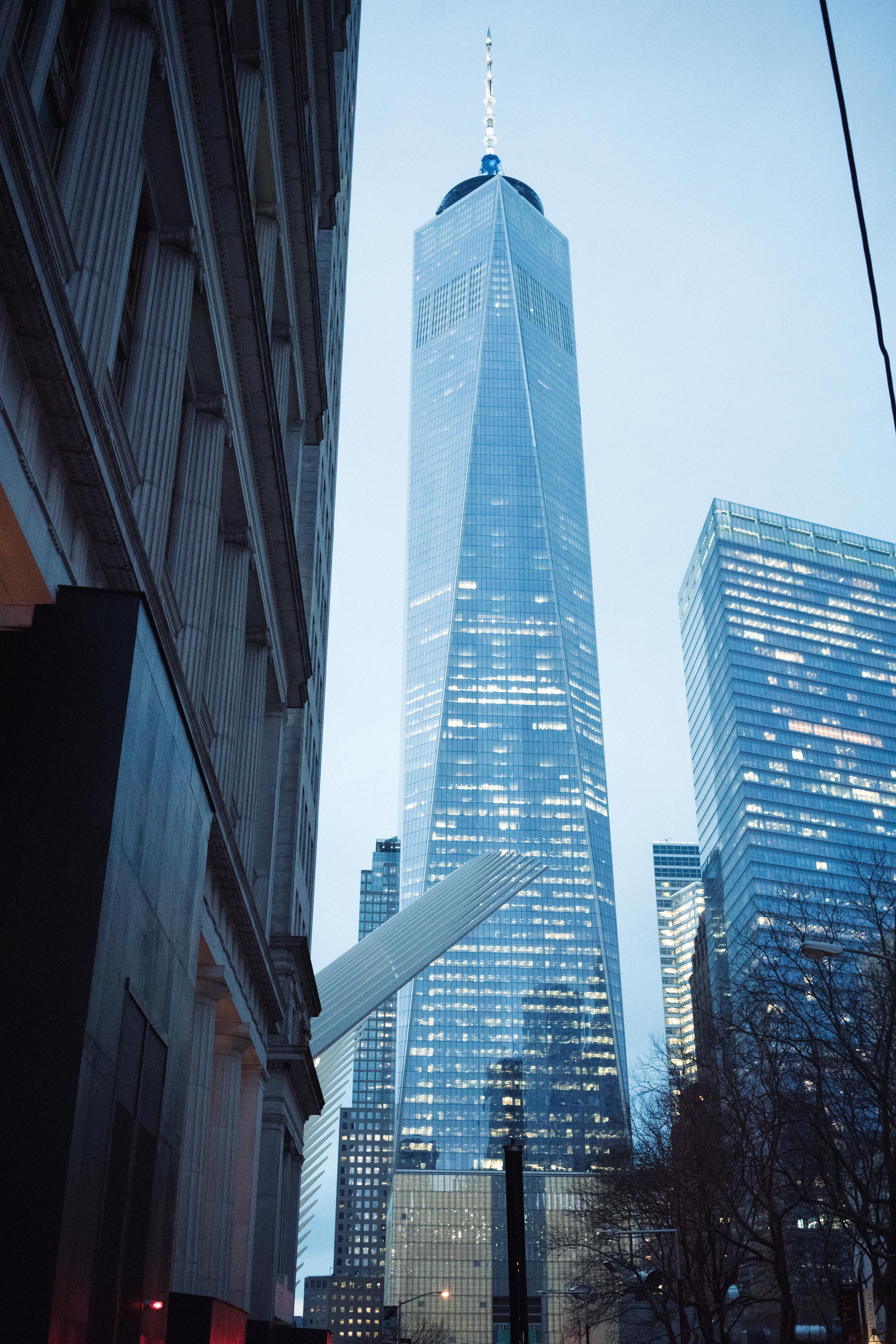 Manhattan Walk-04219.jpg