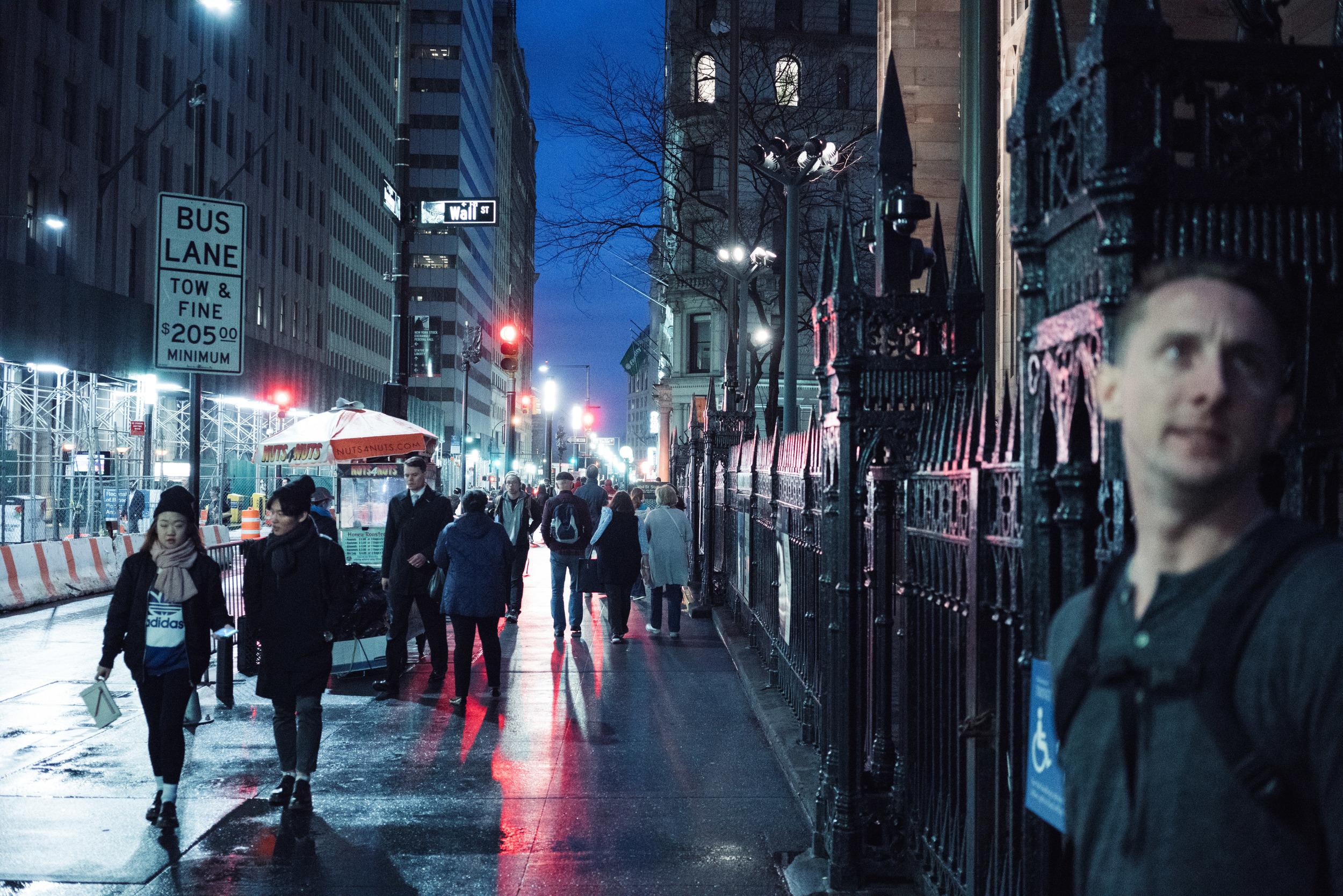 Manhattan Walk-04227.jpg