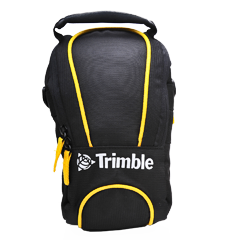 Accessories for Trimble GPS Survey, Optical, and GIS Mapping