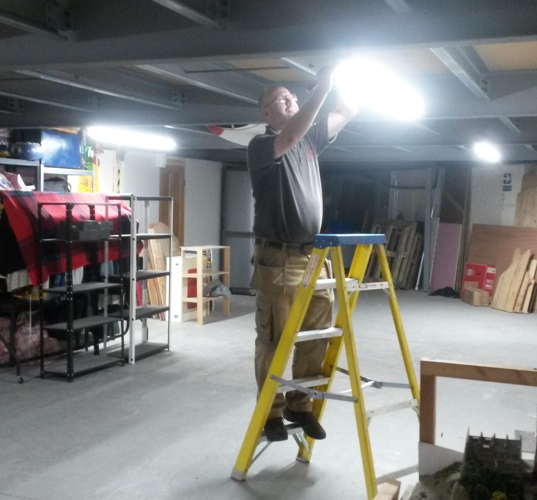 Alex fitting LEDs (002).jpg