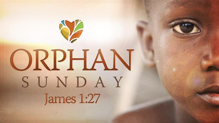 Orphan Sunday.001.jpeg