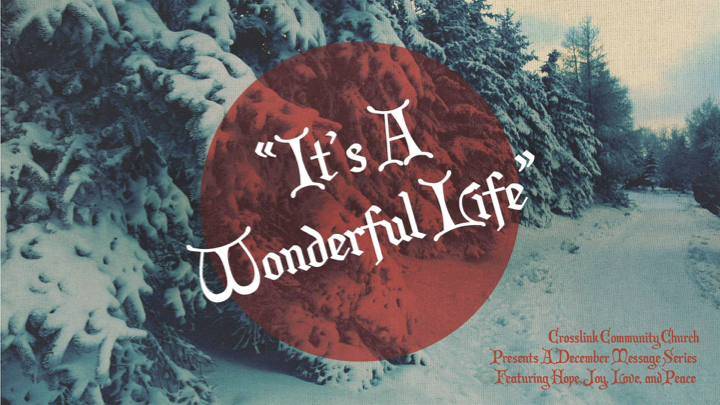 It's a Wonderful Life_Wk1.017.jpeg
