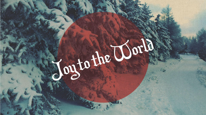 It's a Wonderful Life wk2 - Joy to the world -2.001.jpeg