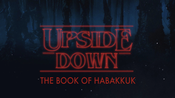 Habakkuk - Week222.001.jpeg