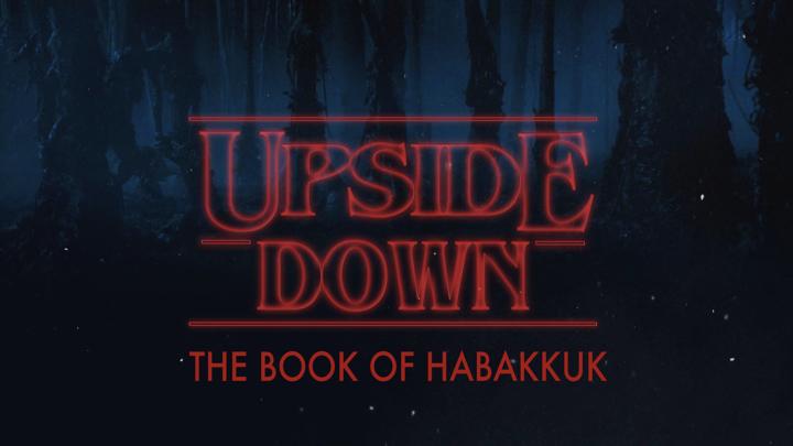 Habakkuk - Week3.009.jpeg